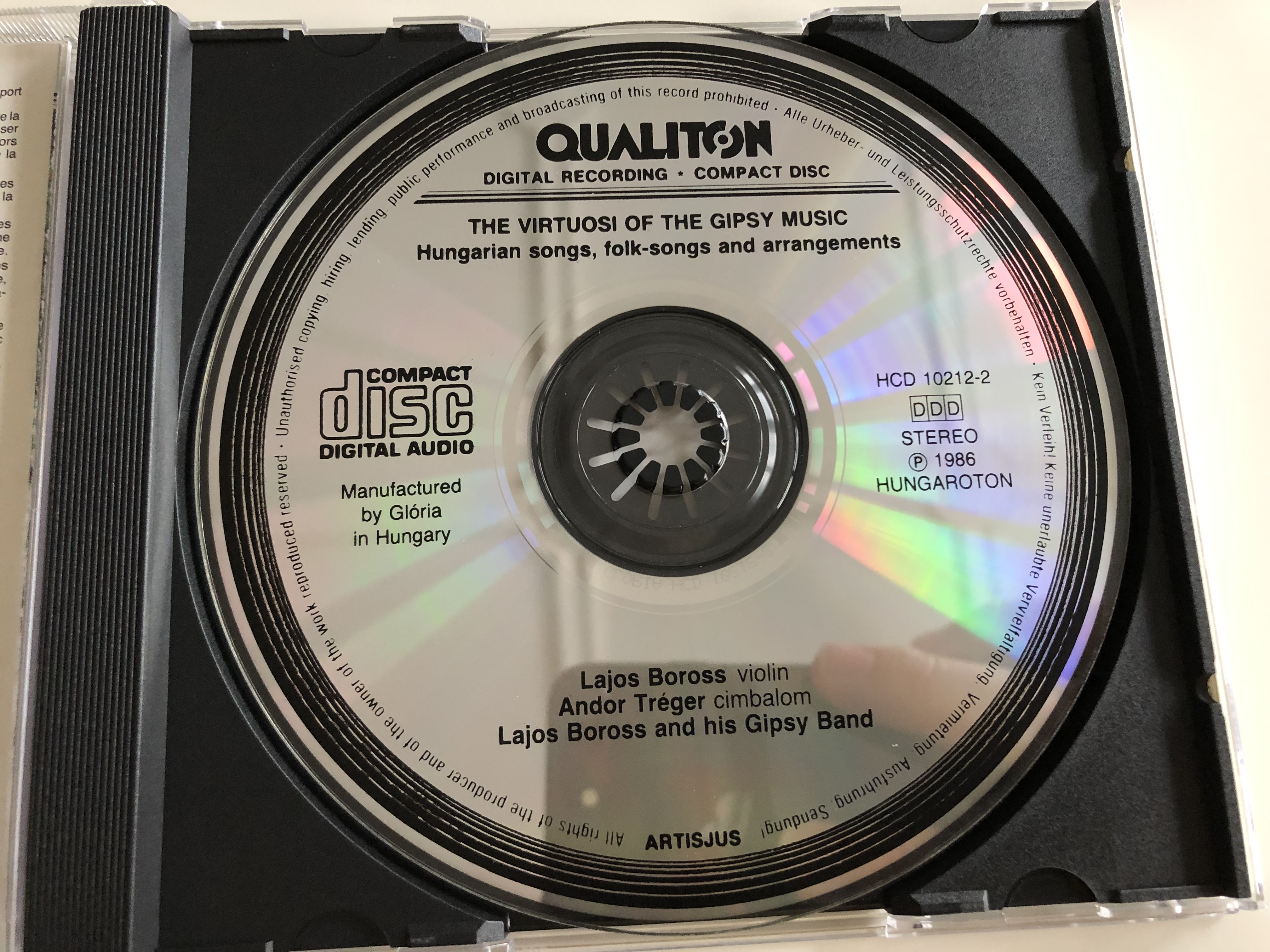 lajos-boross-and-his-gipsy-band-audio-cd-lajos-boross-violin-andor-tr-ger-cymbalo-the-virtuosi-of-the-gipsy-music-hungarian-songs-folk-songs-and-arrangements-qualiton-hcd-10212-2-6-.jpg