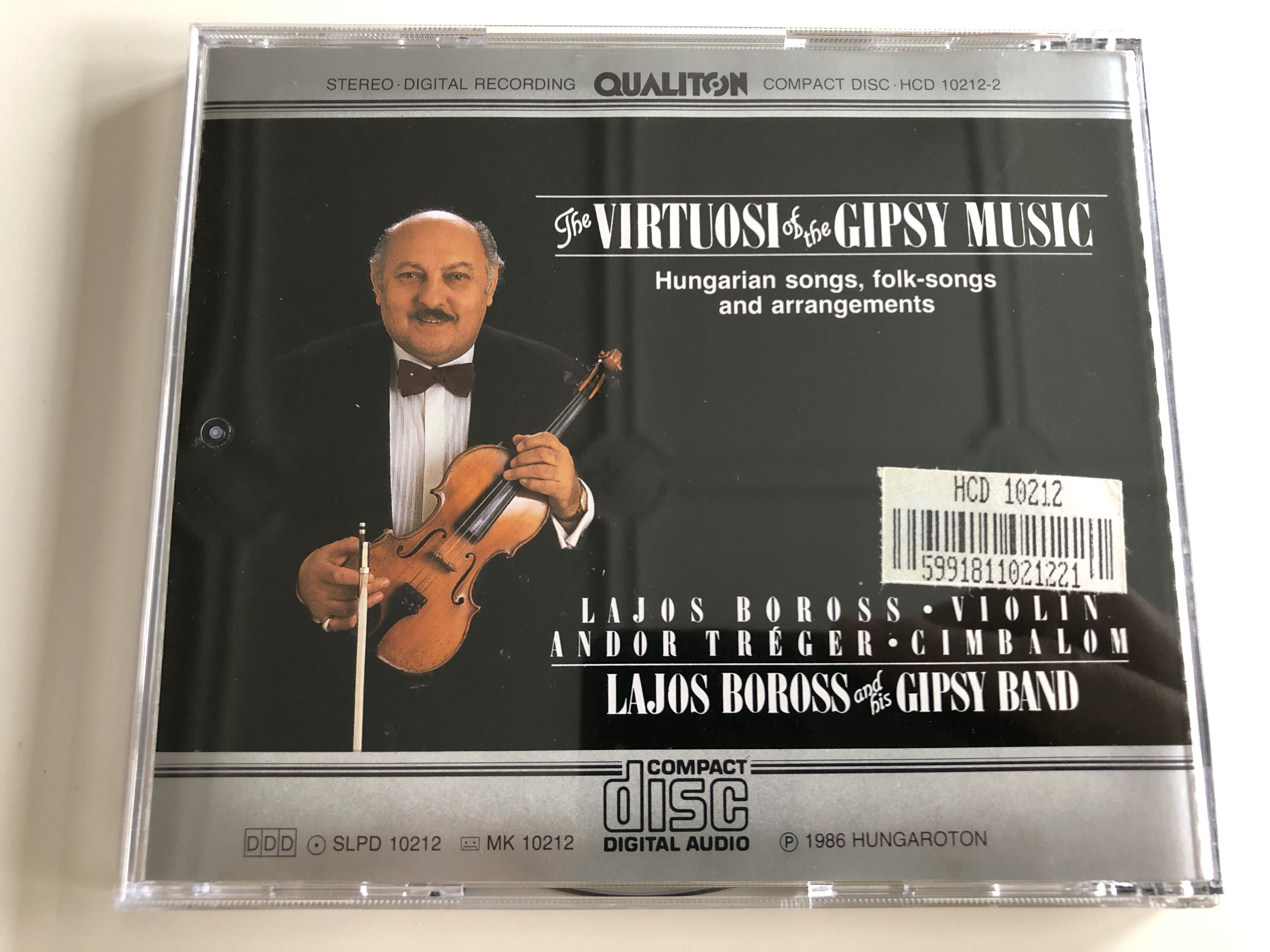 lajos-boross-and-his-gipsy-band-audio-cd-lajos-boross-violin-andor-tr-ger-cymbalo-the-virtuosi-of-the-gipsy-music-hungarian-songs-folk-songs-and-arrangements-qualiton-hcd-10212-2-7-.jpg