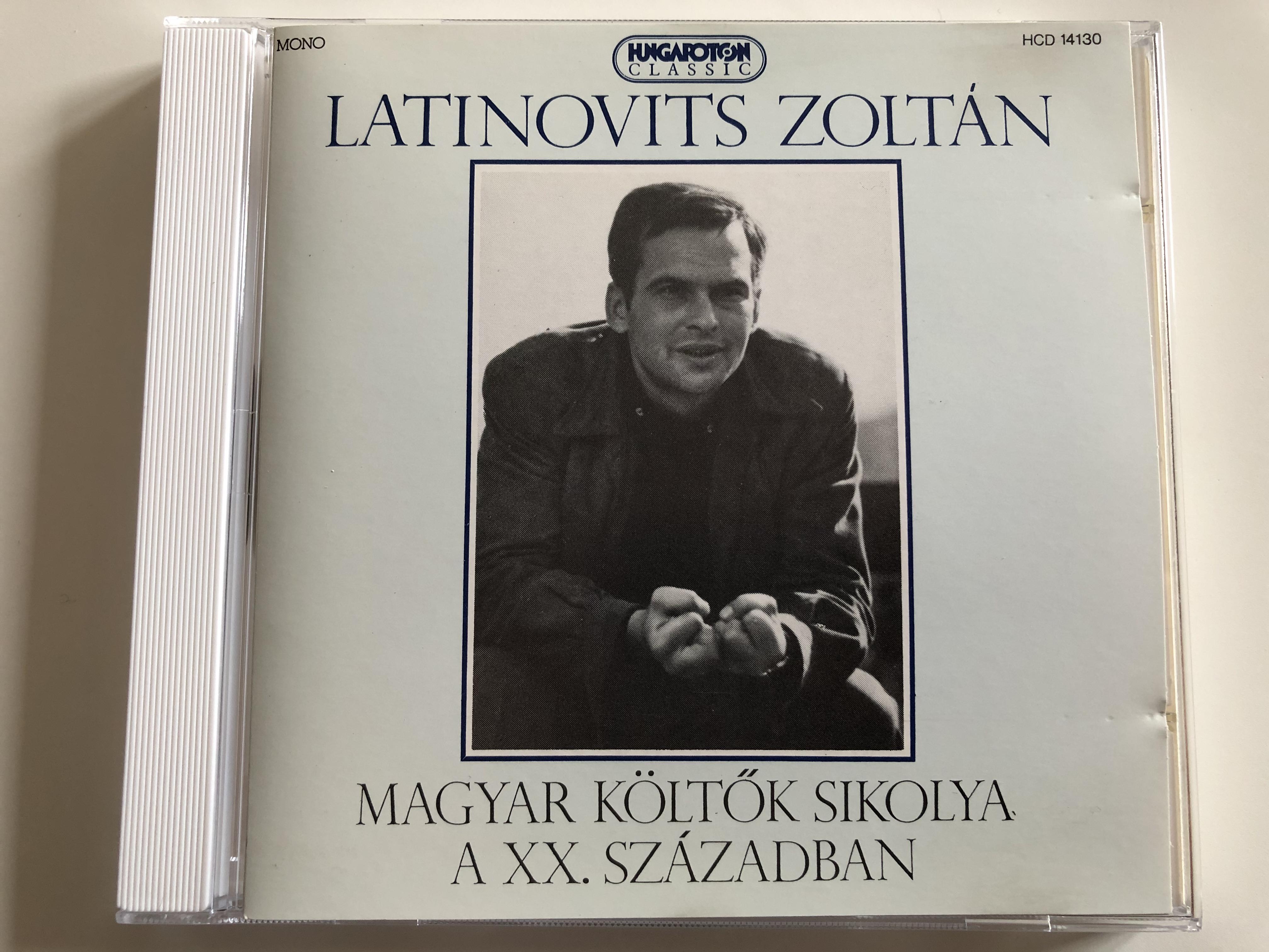 latinovits-zolt-n-magyar-k-lt-k-sikolya-a-xx.-sz-zadban-hungaroton-classic-audio-cd-1994-mono-hcd-14130-1-.jpg