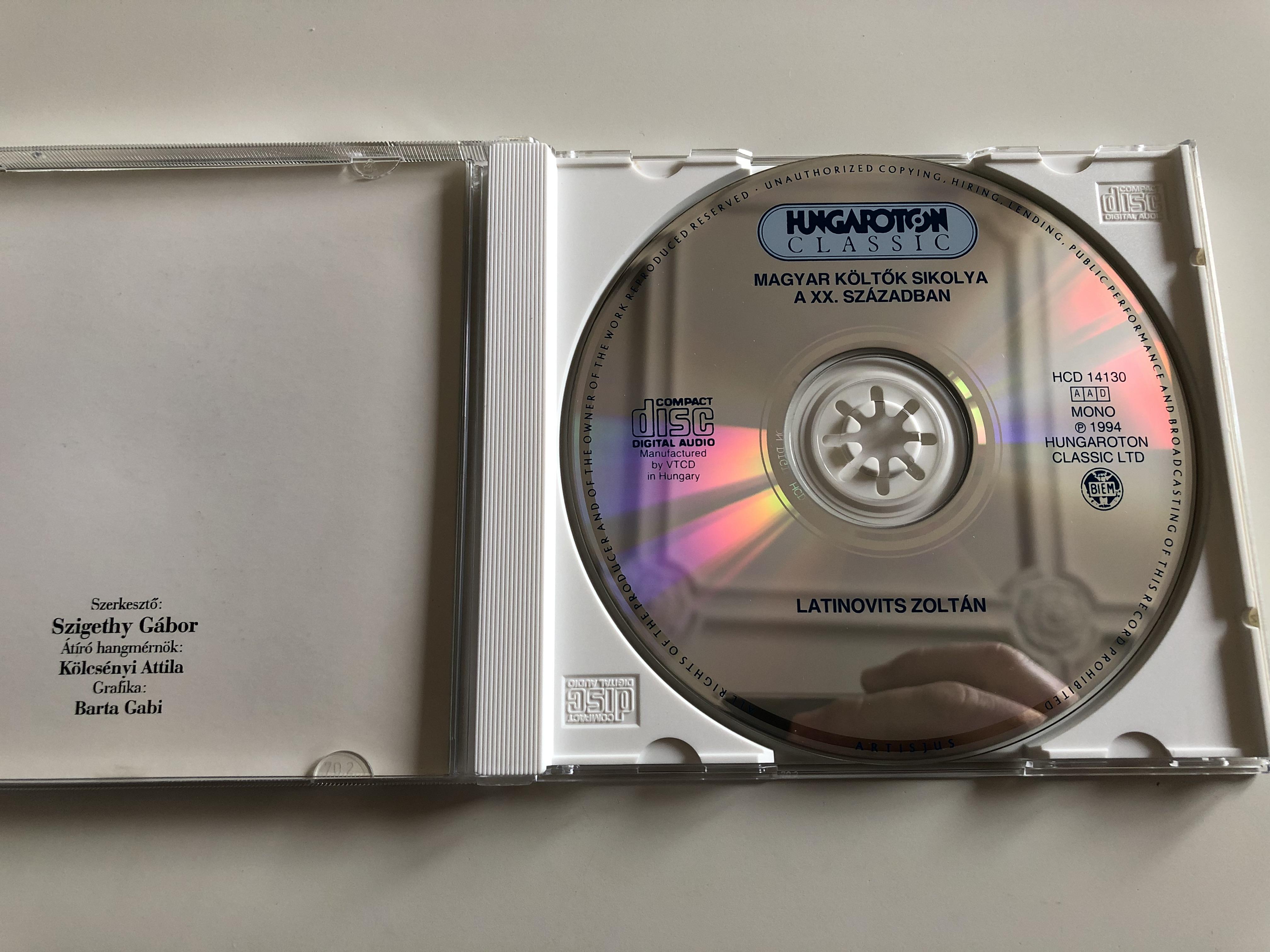 latinovits-zolt-n-magyar-k-lt-k-sikolya-a-xx.-sz-zadban-hungaroton-classic-audio-cd-1994-mono-hcd-14130-4-.jpg