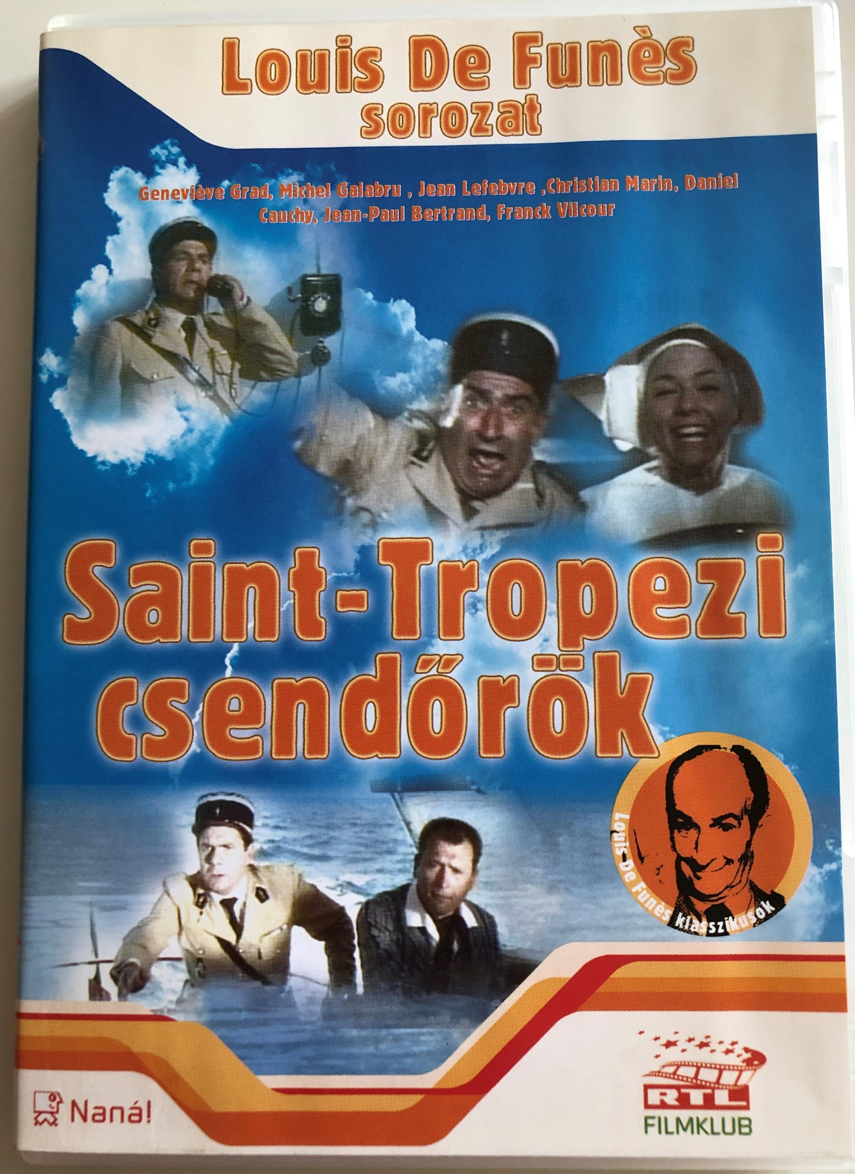 le-gendarme-de-st.-tropez-dvd-1964-saint-tropezi-csend-r-k-directed-by-jean-girault-starring-louis-de-fun-s-genevi-ve-grad-michel-galabru-jean-lefebvre-christian-marin-louis-de-fun-s-sorozat-1-.jpg