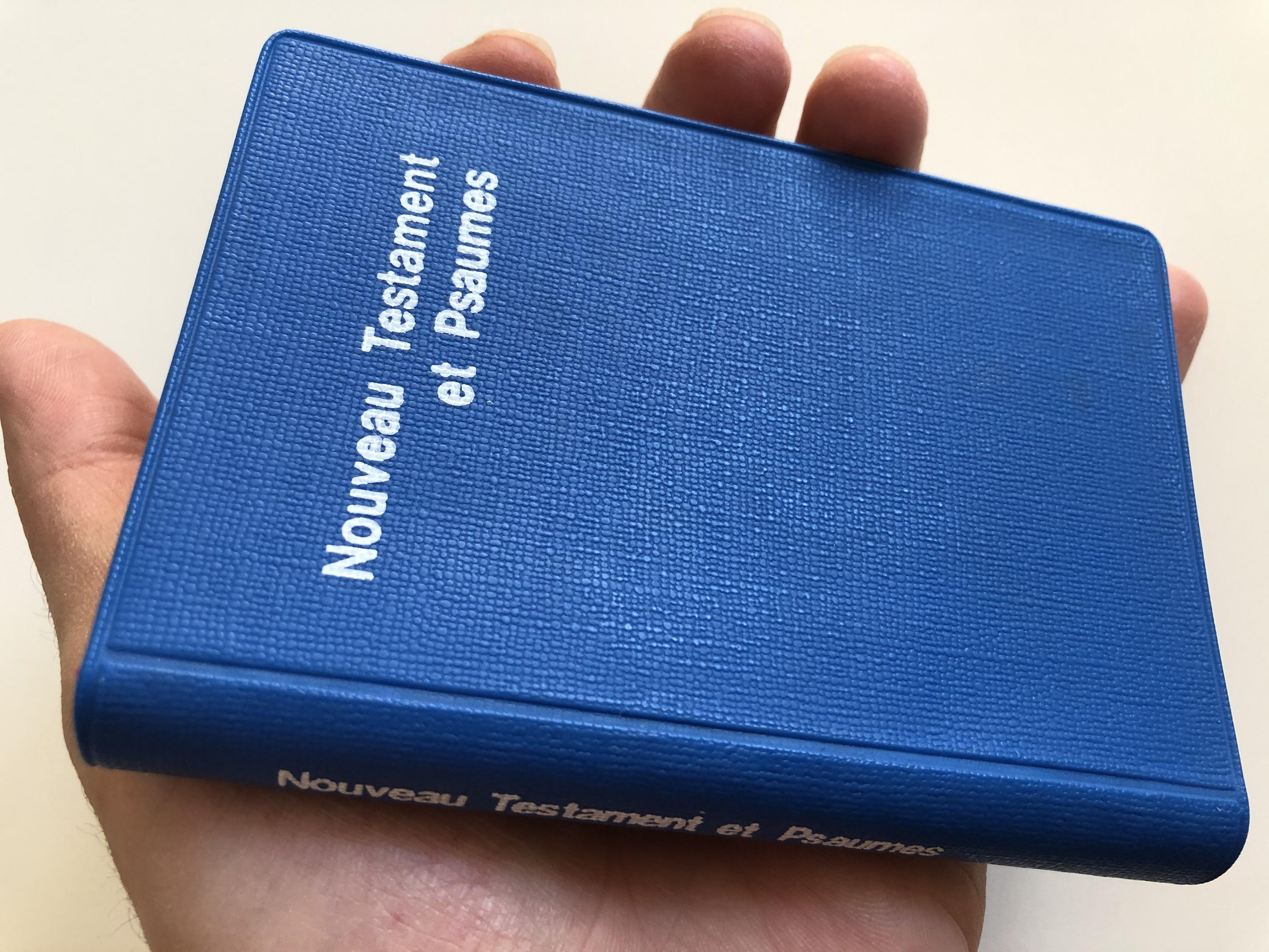 le-noveau-testament-et-les-psaumes-french-language-new-testament-and-psalms-12-.jpg