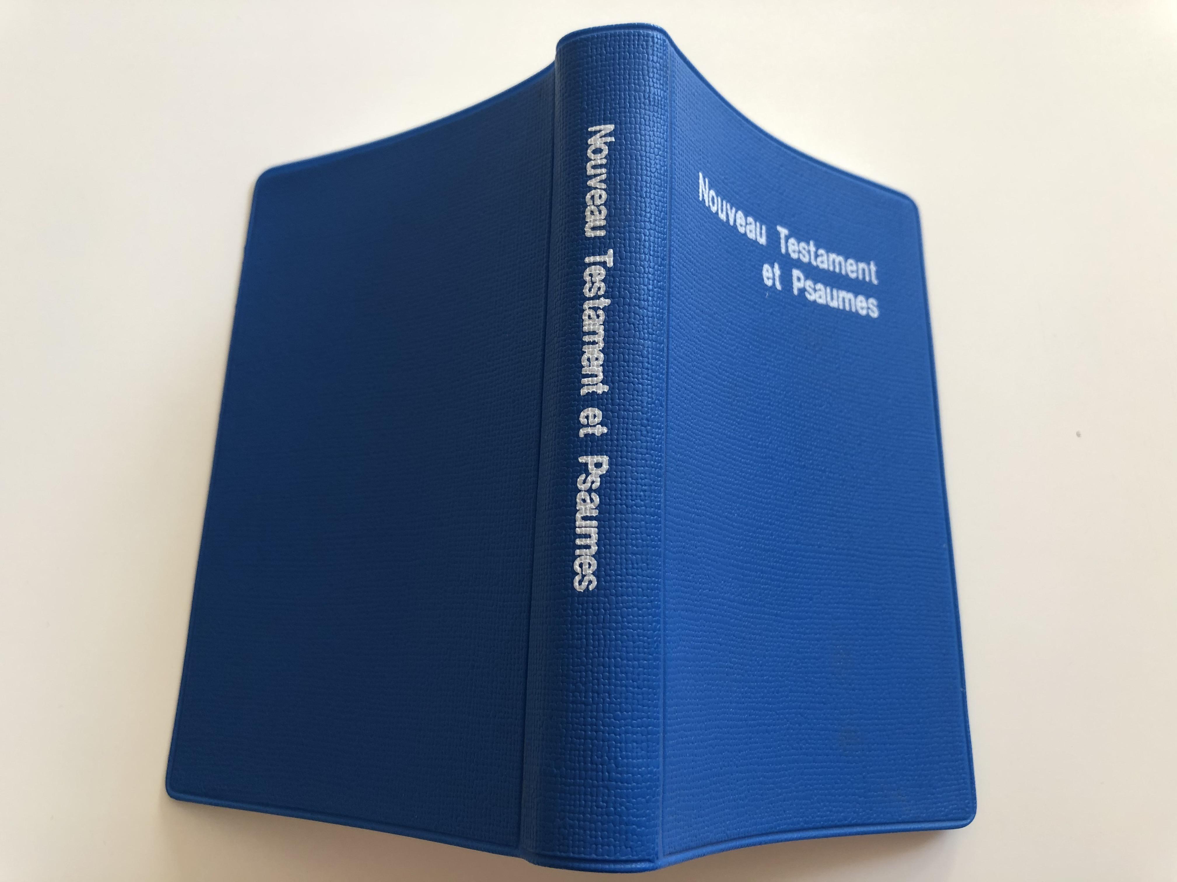 le-noveau-testament-et-les-psaumes-french-language-new-testament-and-psalms-3-.jpg
