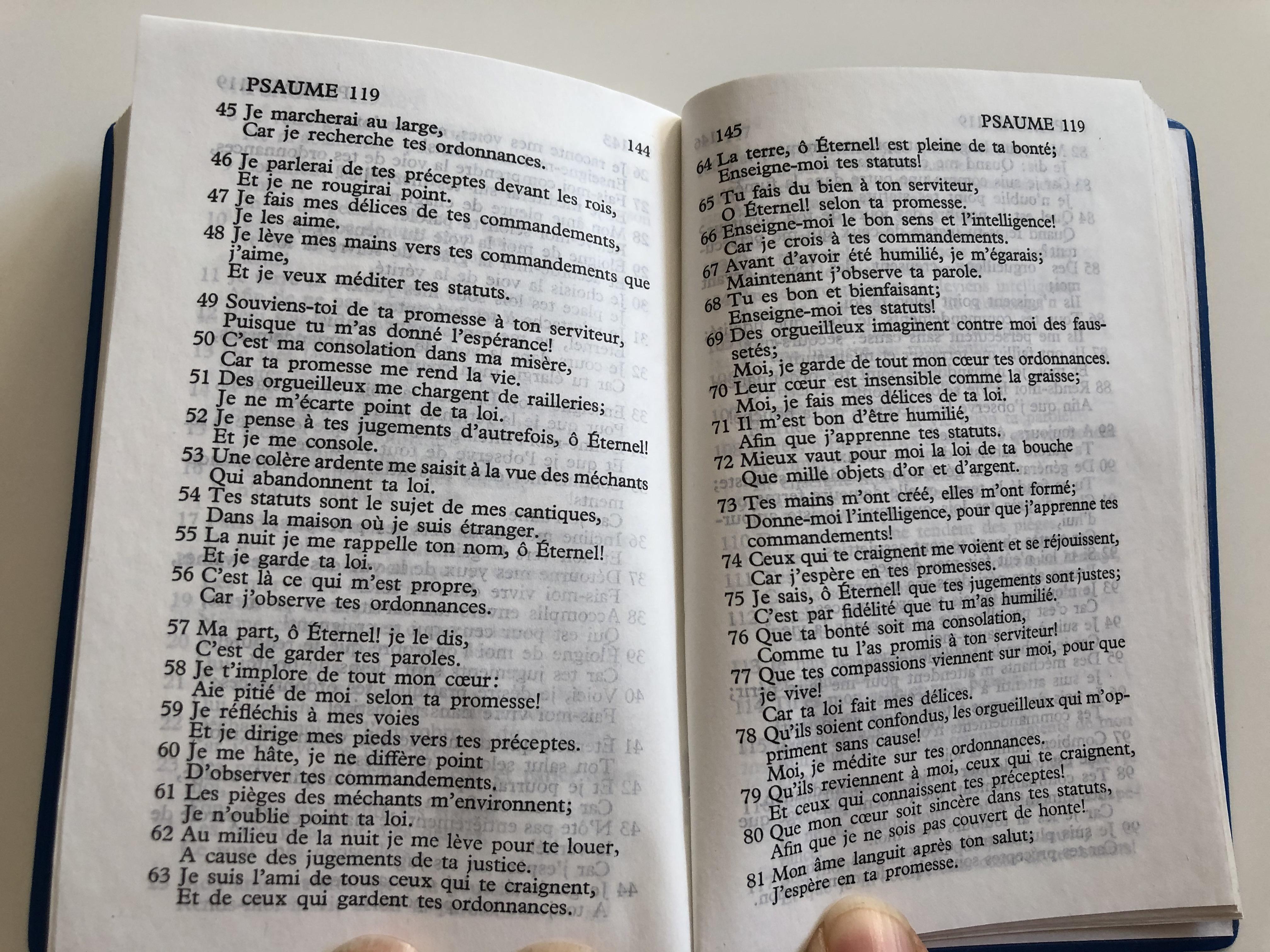le-noveau-testament-et-les-psaumes-french-language-new-testament-and-psalms-8-.jpg