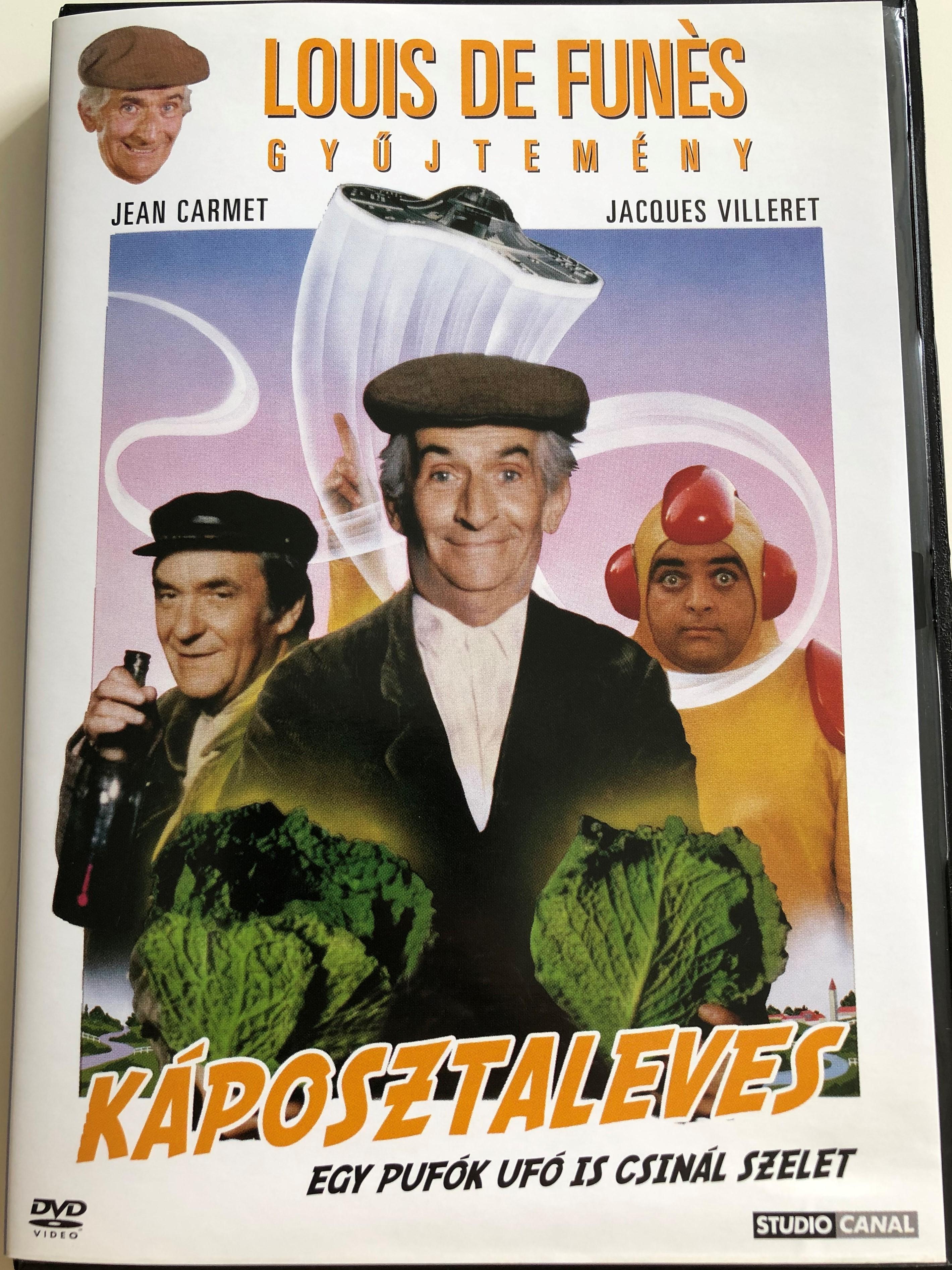 le-soupe-aux-choux-dvd-1981-k-posztaleves-directed-by-jean-girault-starring-louis-de-fun-s-jean-carmet-jacques-villeret-claude-gensac-christine-dejoux-de-fun-s-gy-jtem-ny-1-.jpg