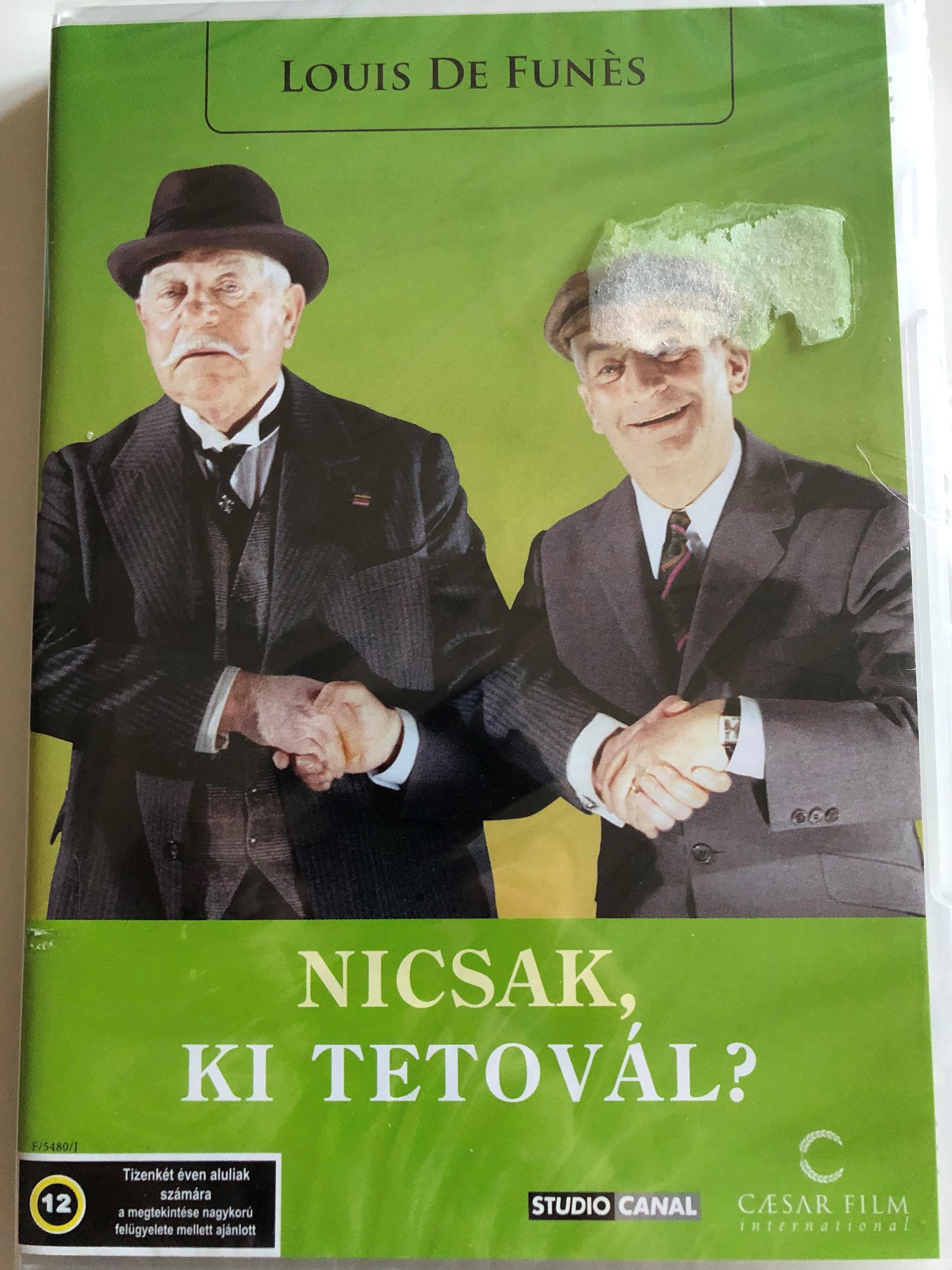 le-tatou-dvd-1968-nicsak-ki-tetov-l-directed-by-denys-de-la-patelli-re-1.jpg
