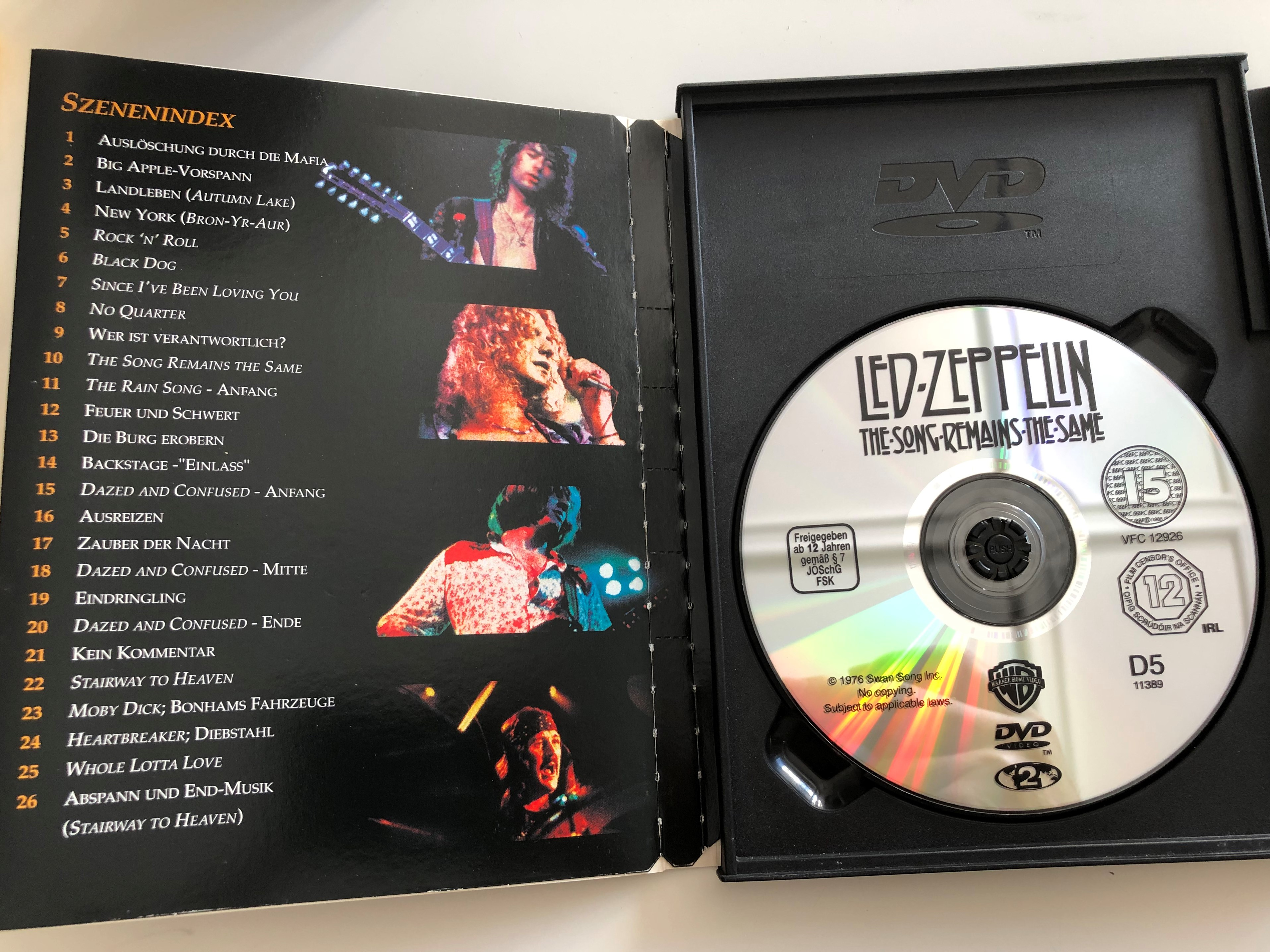 led-zeppelin-the-song-remains-the-same-dvd-1976-in-concert-and-beyond-3.jpg