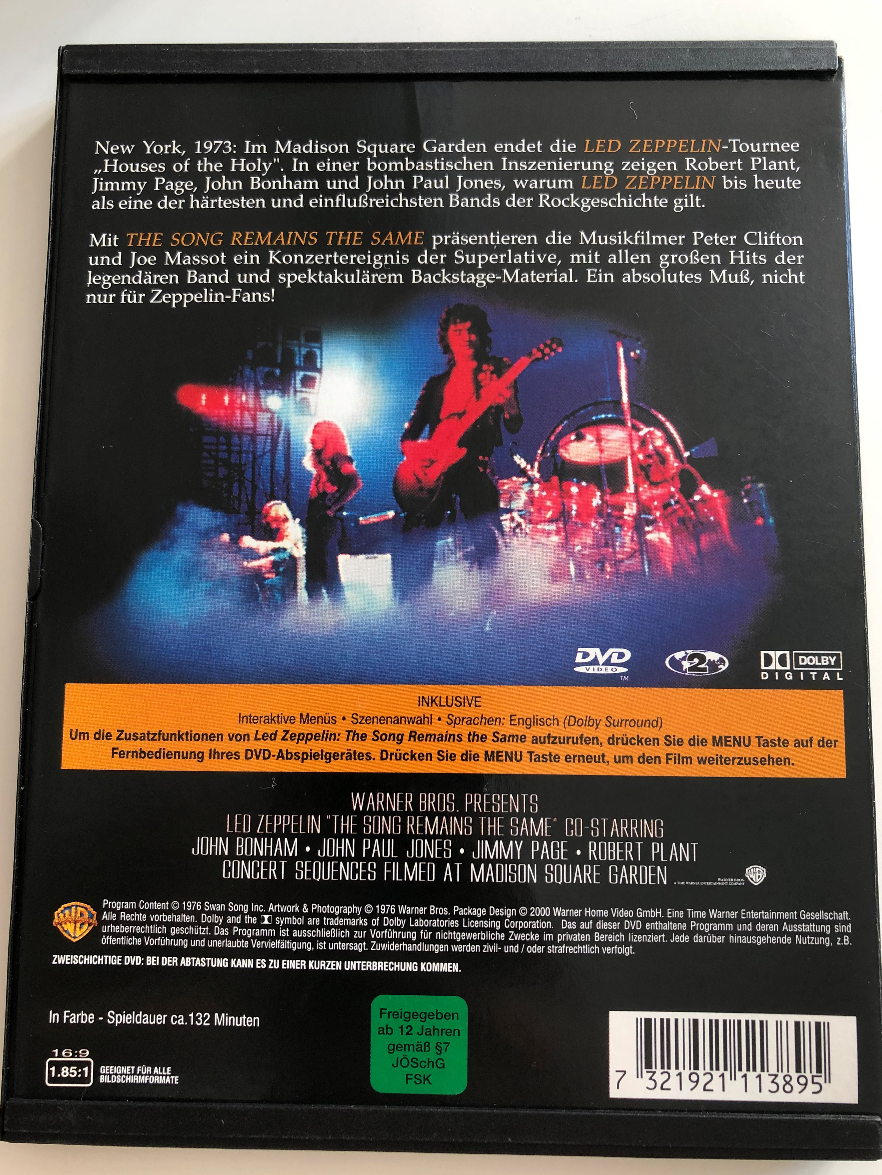 led-zeppelin-the-song-remains-the-same-dvd-1976-in-concert-and-beyond-6.jpg
