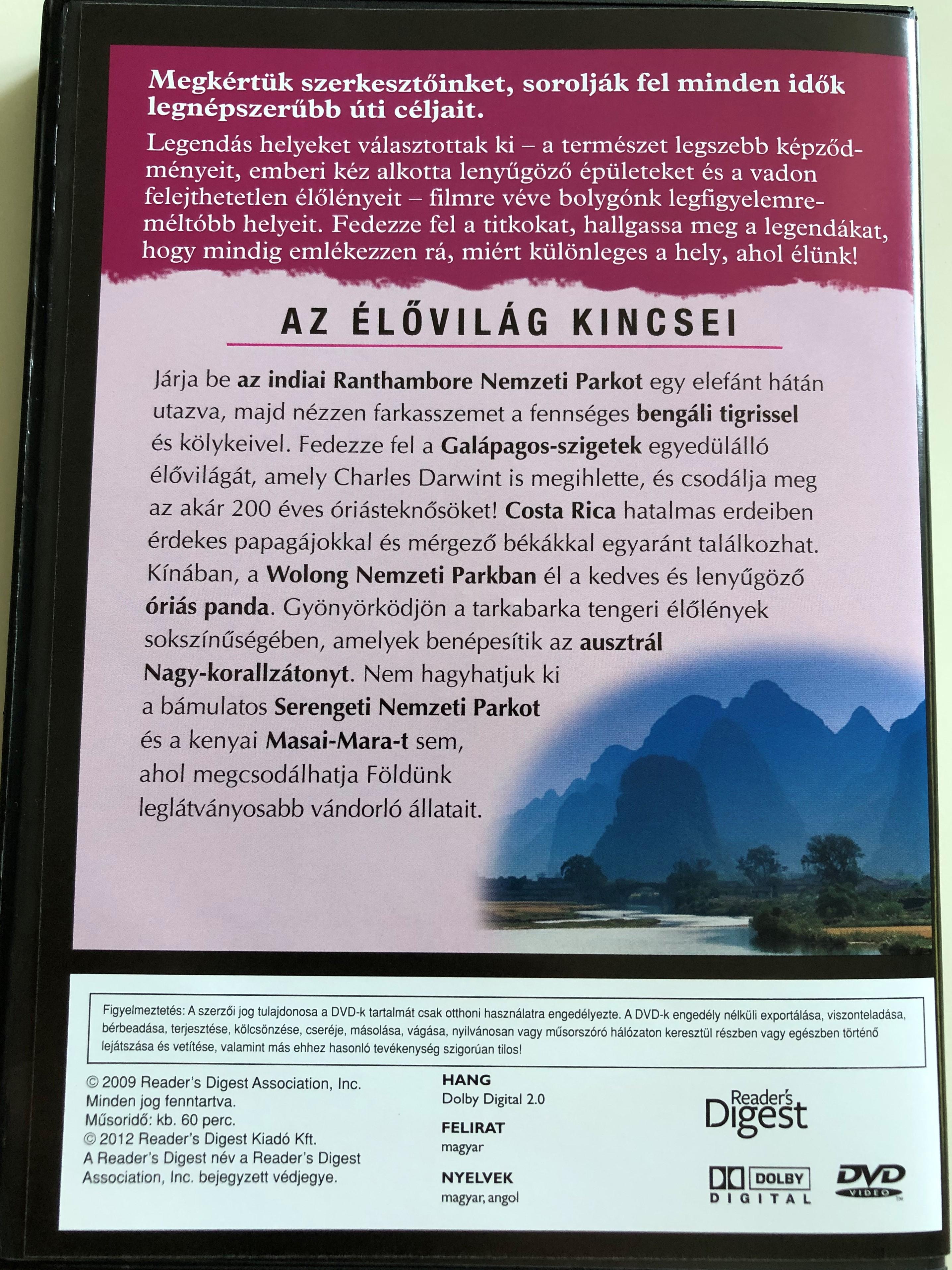 legendary-locations-treasures-dvd-2009-legend-s-helyek-amelyeket-l-tni-kell-az-l-vil-g-kincsei-reader-s-digest-narrated-by-josh-gates-2-.jpg