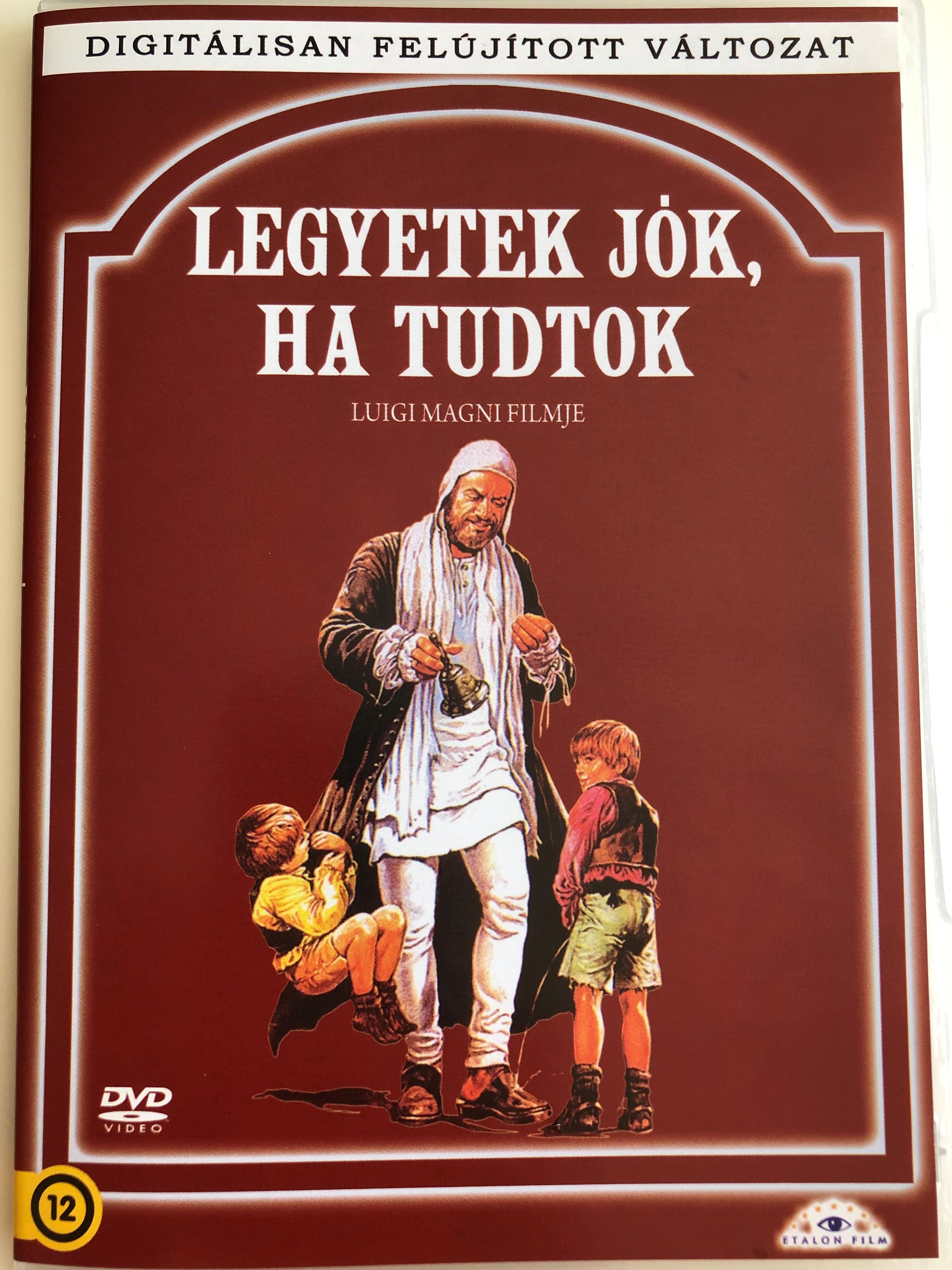 legyetek-j-k-ha-tudtok-dvd-1983-state-buoni-se-potete-directed-by-luigi-magni-starring-johnny-dorelli-mario-adorf-philippe-leroy-renzo-montagnani-1-.jpg