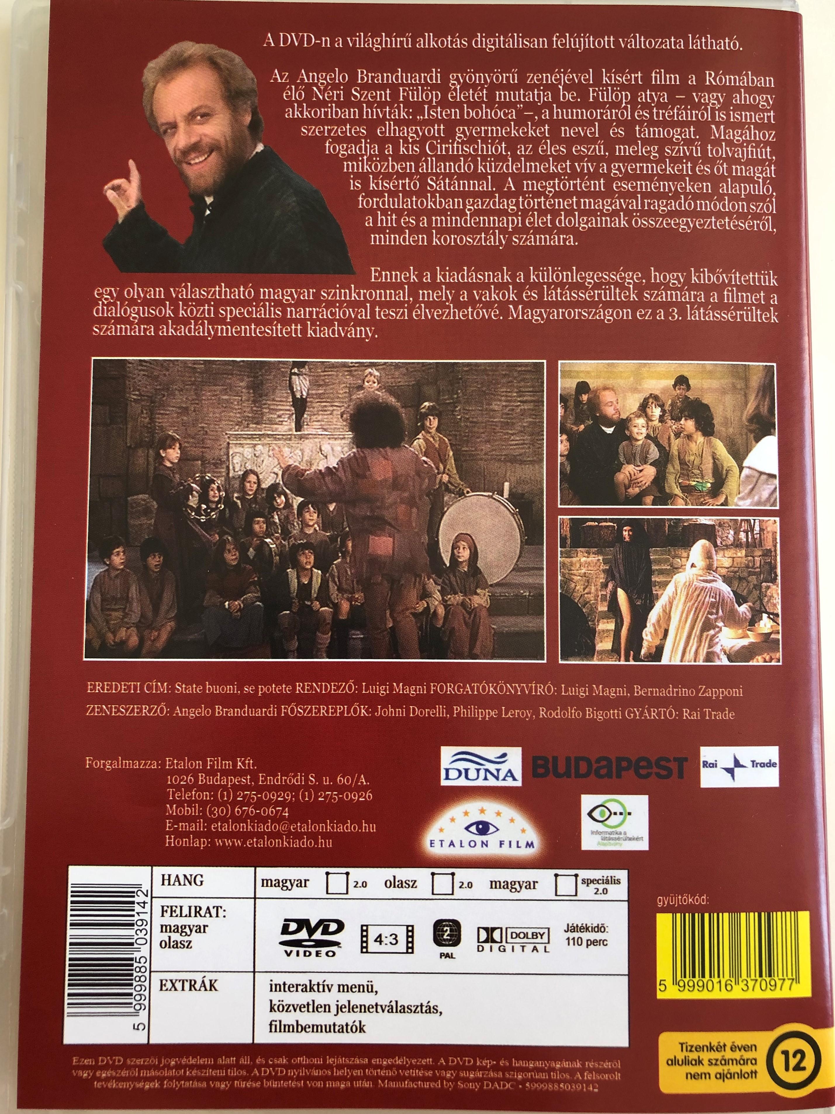legyetek-j-k-ha-tudtok-dvd-1983-state-buoni-se-potete-directed-by-luigi-magni-starring-johnny-dorelli-mario-adorf-philippe-leroy-renzo-montagnani-2-.jpg