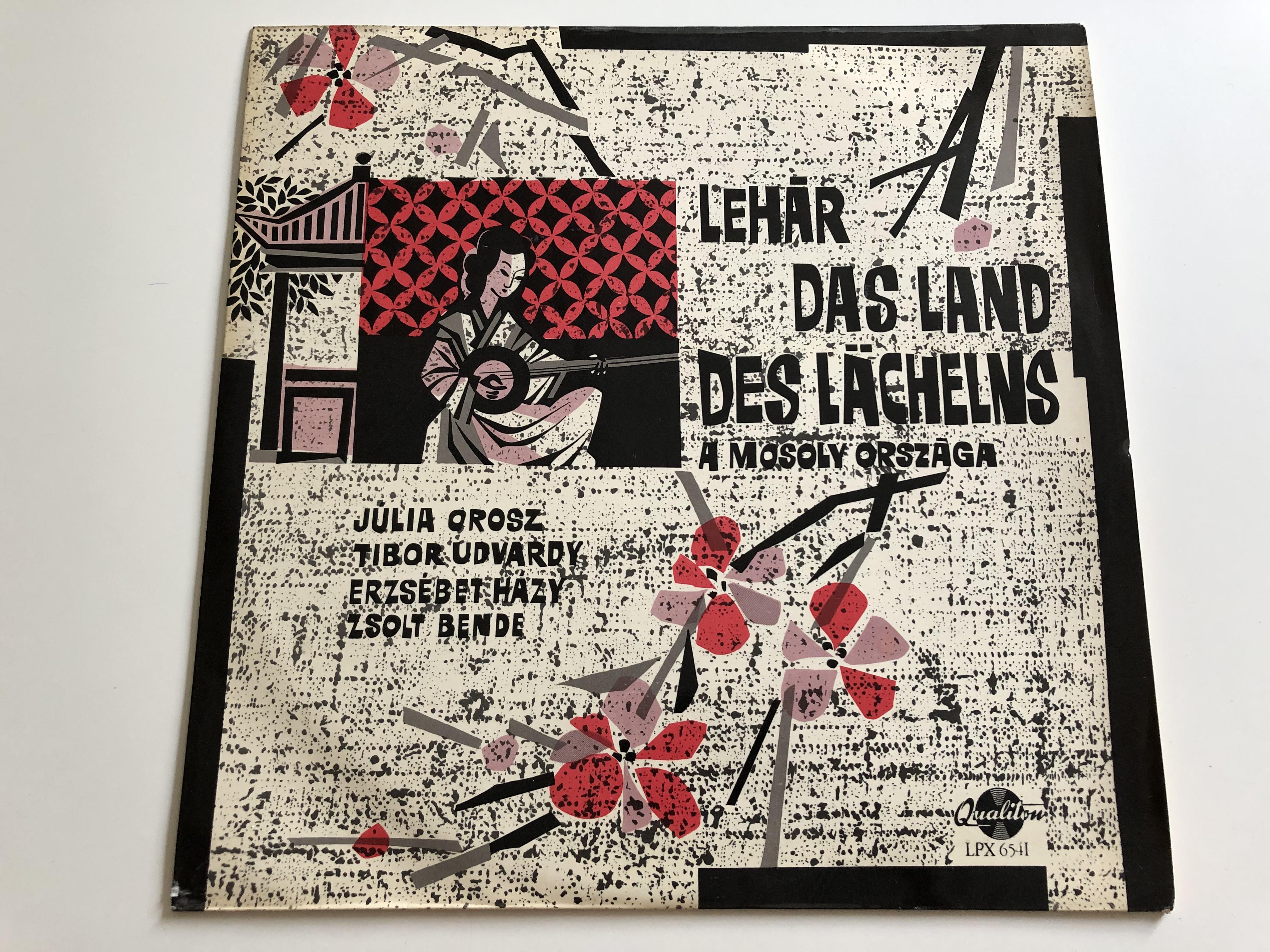 leh-r-das-land-des-l-chelns-a-mosoly-orsz-ga-j-lia-orosz-tibor-udvardy-erzs-bet-h-zy-zsolt-bende-qualiton-lp-stereo-mono-lpx-6541-1-.jpg