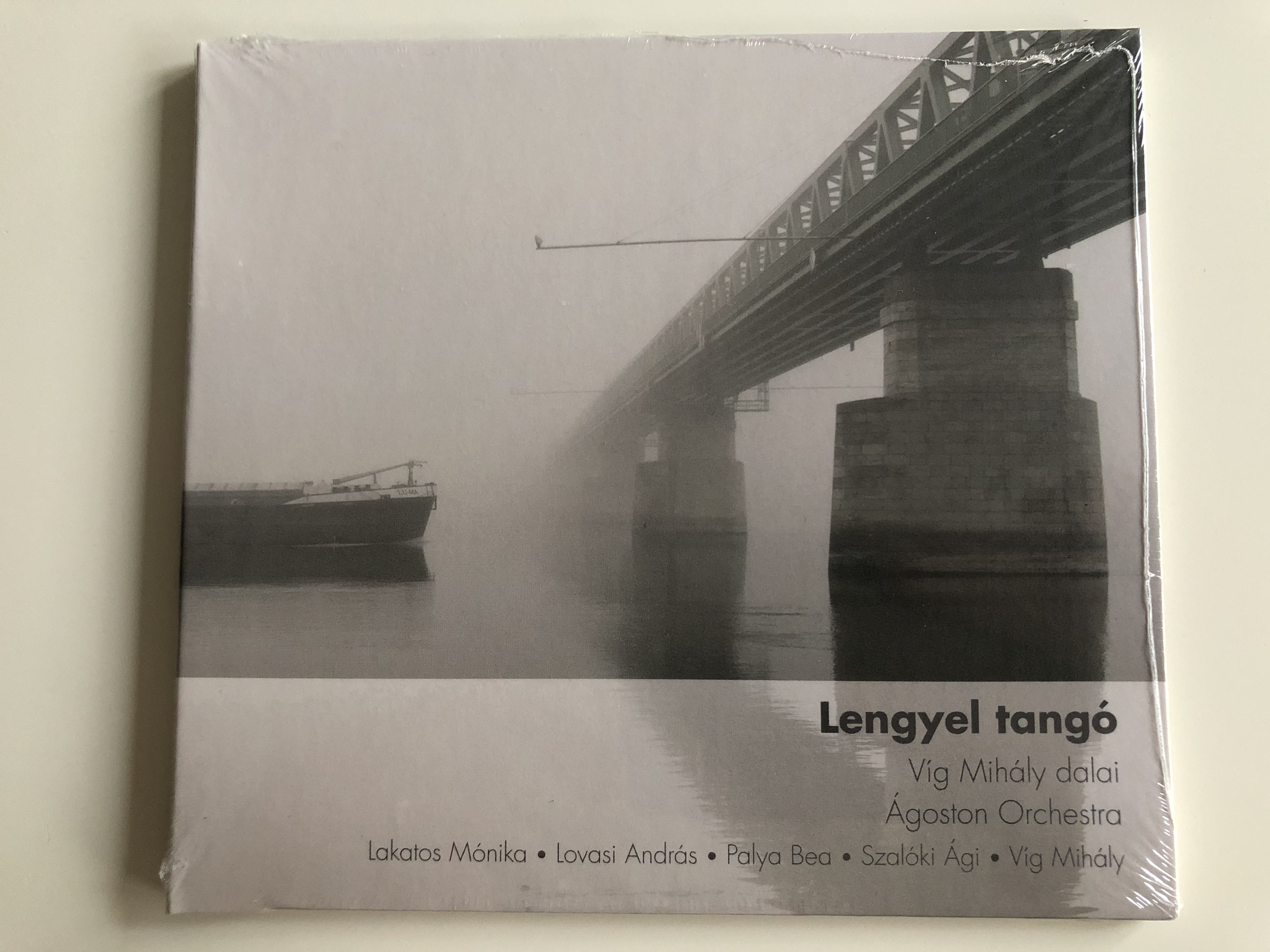 lengyel-tang-v-g-mih-ly-dalai-goston-orchestra-lakatos-monika-lovasi-andras-polya-bea-szaloki-agi-vig-mihaly-gryllus-audio-cd-2014-gcd-136-1-.jpg