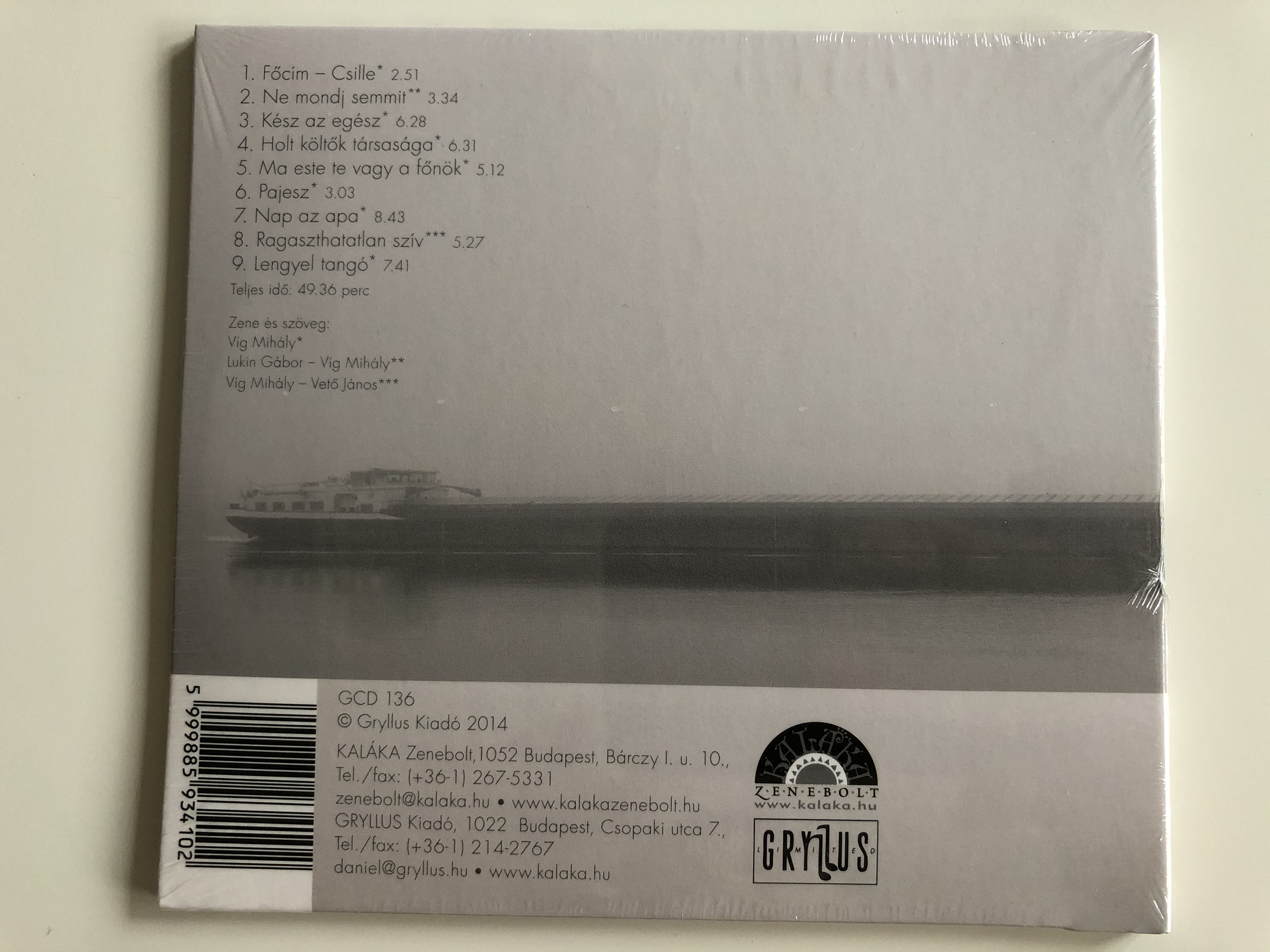 lengyel-tang-v-g-mih-ly-dalai-goston-orchestra-lakatos-monika-lovasi-andras-polya-bea-szaloki-agi-vig-mihaly-gryllus-audio-cd-2014-gcd-136-2-.jpg