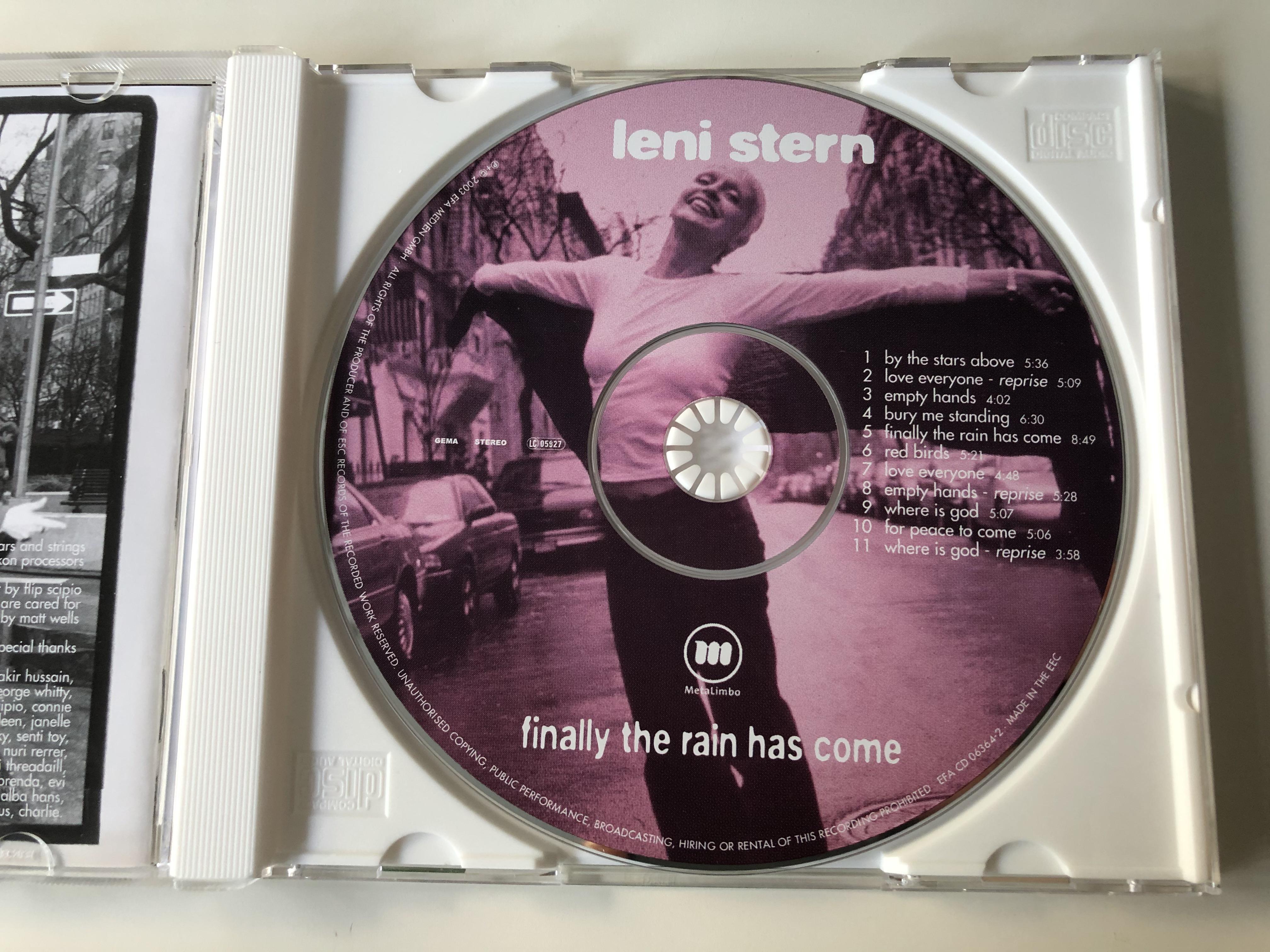 leni-stern-finally-the-rain-has-come-metalimbo-records-audio-cd-2003-efa-cd-06364-2-8-.jpg