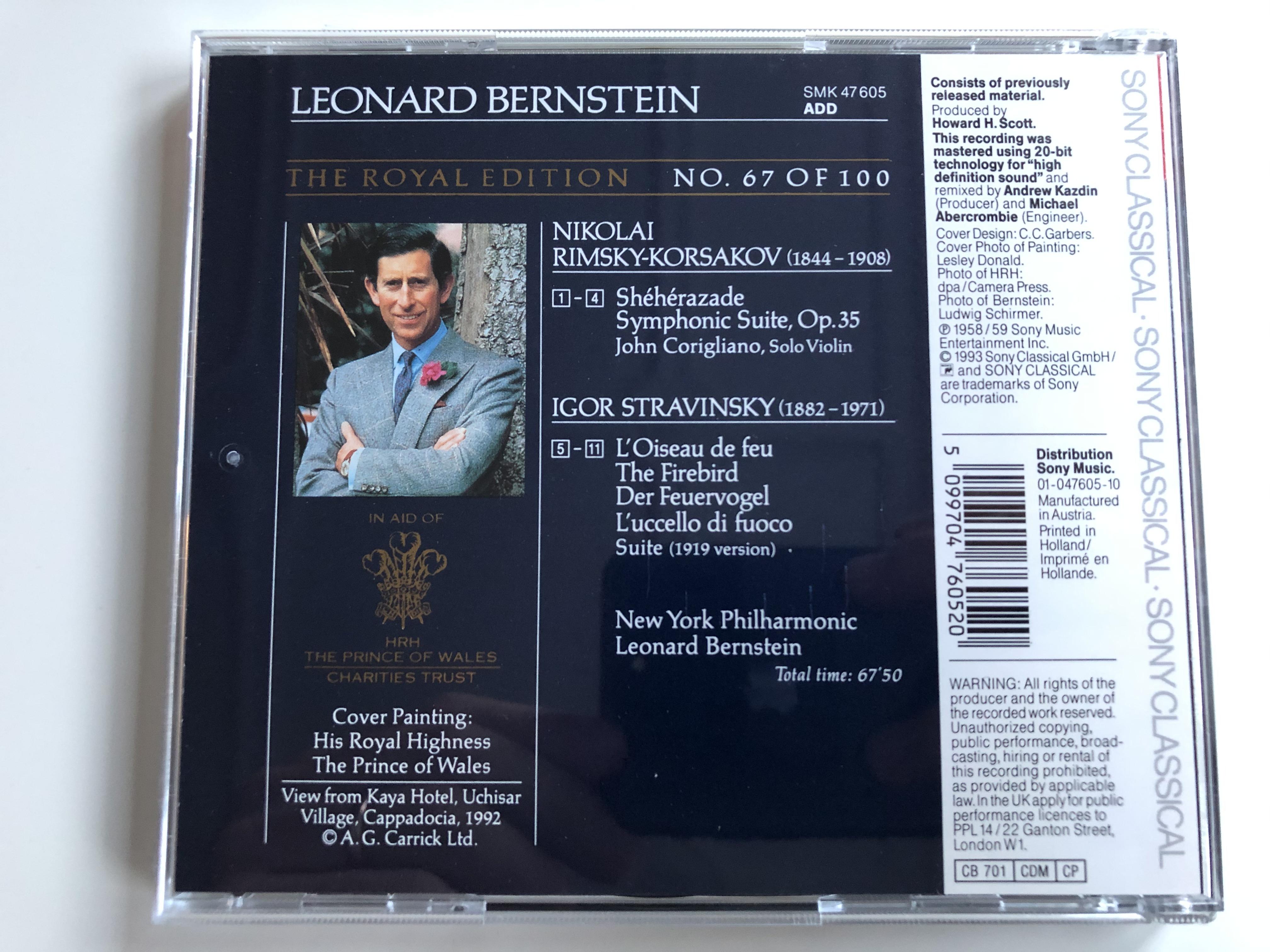 leonard-bernstein-rimsky-korsakov-sh-h-razade-stravinsky-the-firebird-suite-l-oiseau-de-feu-new-york-philharmonic-the-royal-edition-painting-by-h.r.h.-the-prince-of-wales-sony-classical-7-.jpg