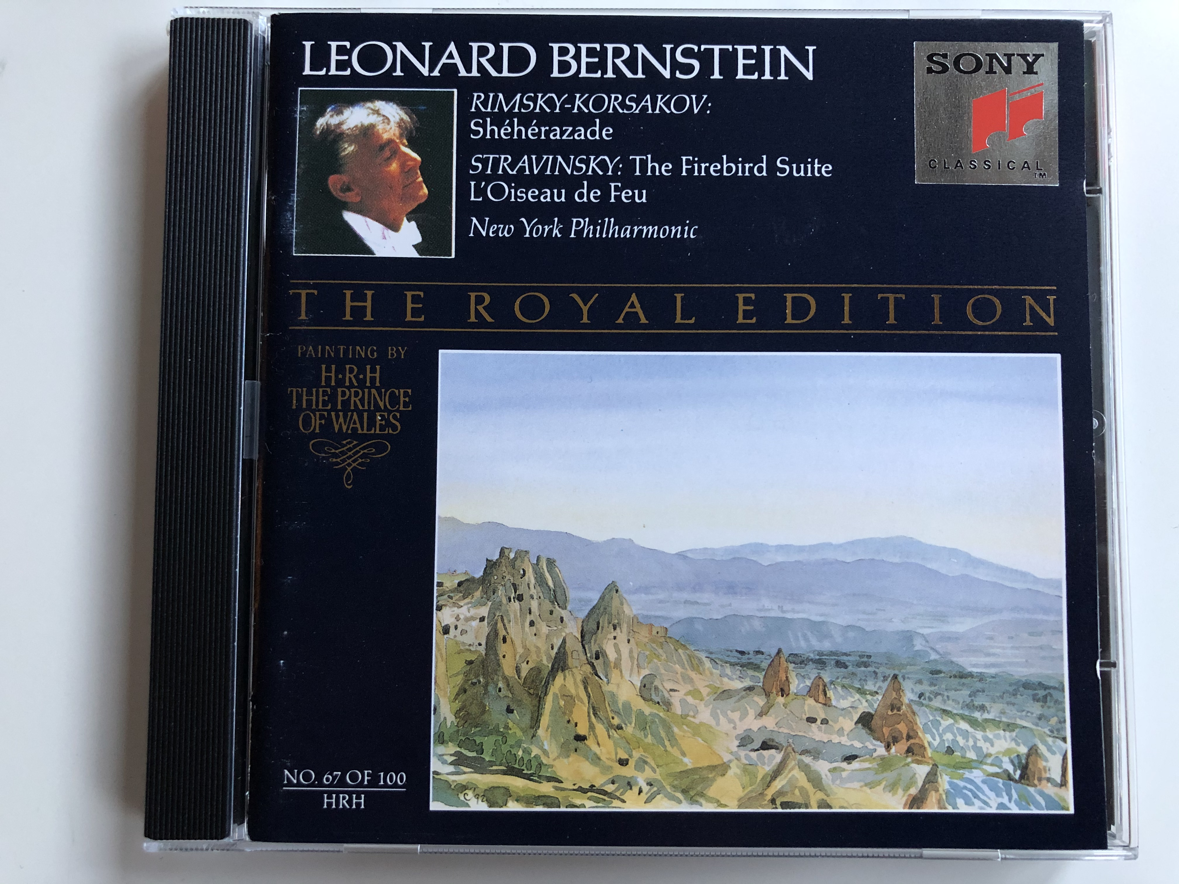 leonard-bernstein-rimsky-korsakov-sh-h-razade-stravinsky-the-firebird-suite-l-oiseau-de-feu-new-york-philharmonic-the-royal-edition-painting-by-h.r.h.-the-prince-of-wales-sony-classical-au-1-.jpg