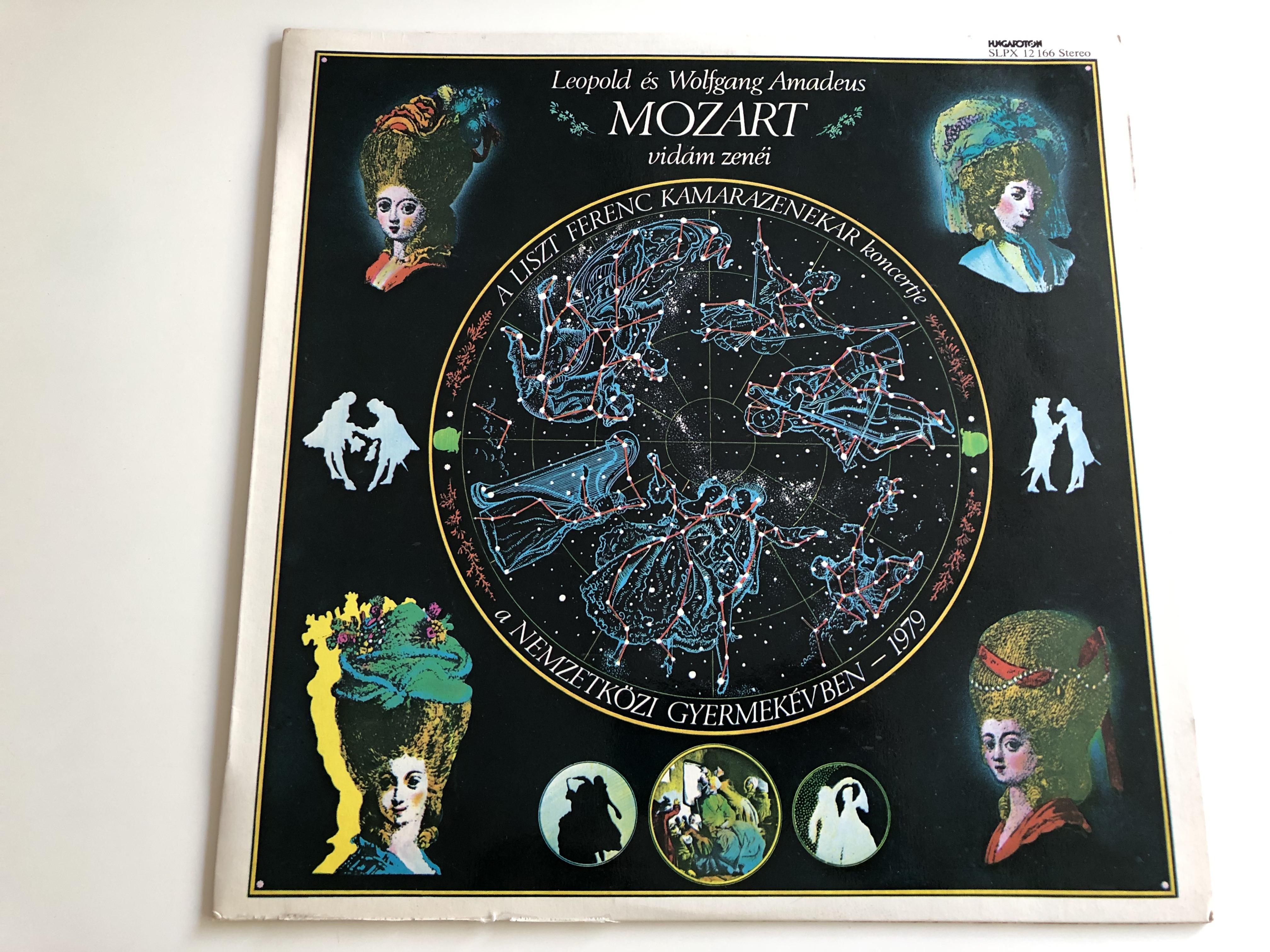 leopold-es-wolfgang-amadeus-mozart-vid-m-zen-i-conducted-j-nos-rolla-liszt-ferenc-kamarazenekar-koncertje-hungaroton-lp-stereo-slpx-12-166-1-.jpg