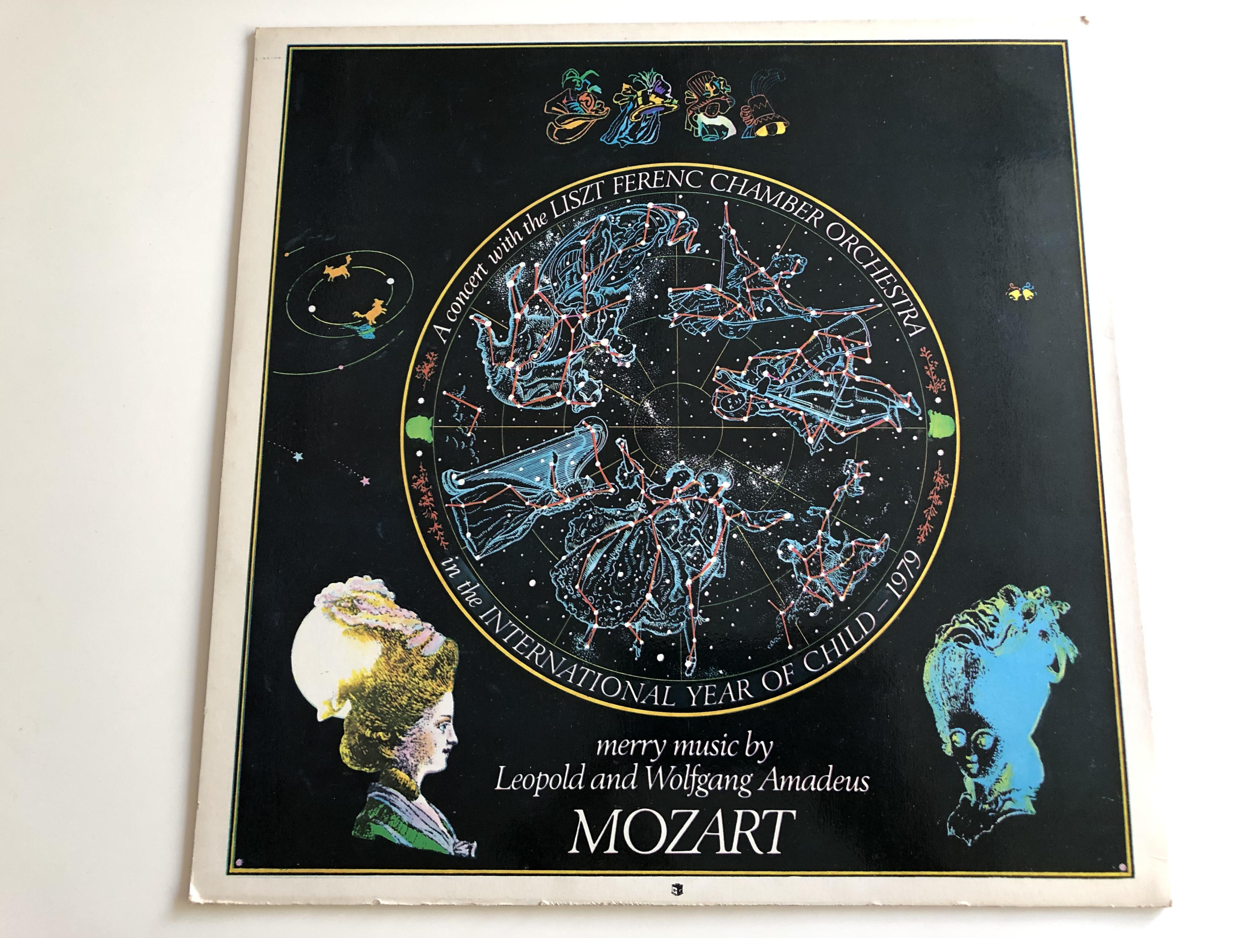 leopold-es-wolfgang-amadeus-mozart-vid-m-zen-i-conducted-j-nos-rolla-liszt-ferenc-kamarazenekar-koncertje-hungaroton-lp-stereo-slpx-12-166-2-.jpg
