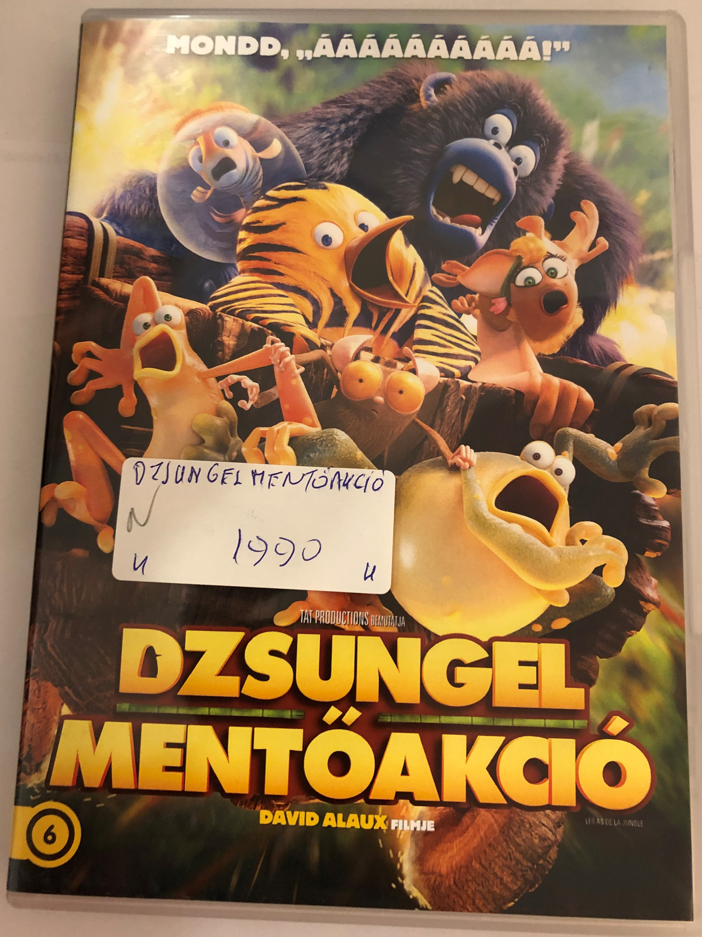 les-as-de-la-jungle-dvd-dzsunger-ment-akci-the-jungle-bunch-to-the-rescue-1.jpg