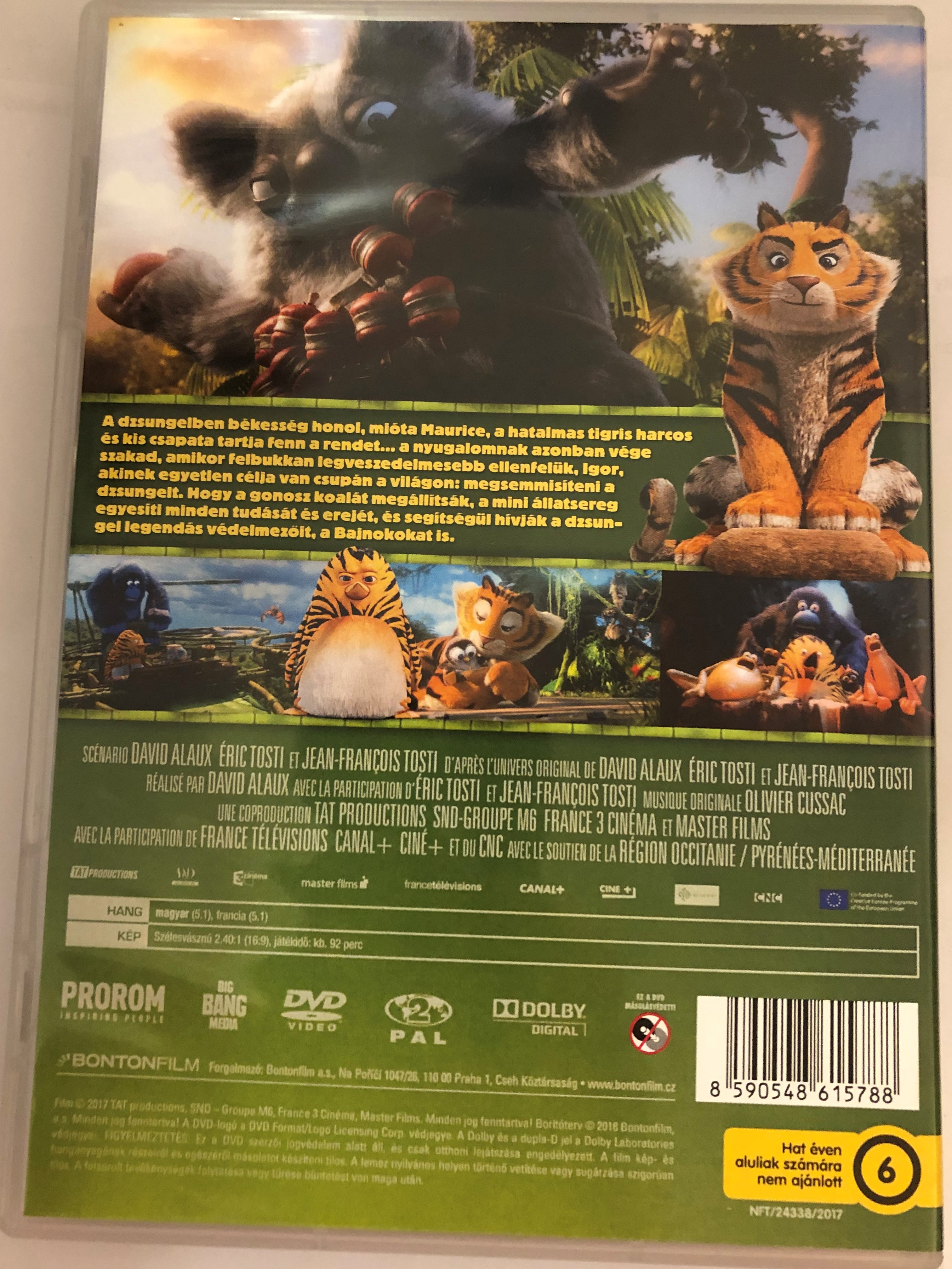 les-as-de-la-jungle-dvd-dzsunger-ment-akci-the-jungle-bunch-to-the-rescue-2.jpg