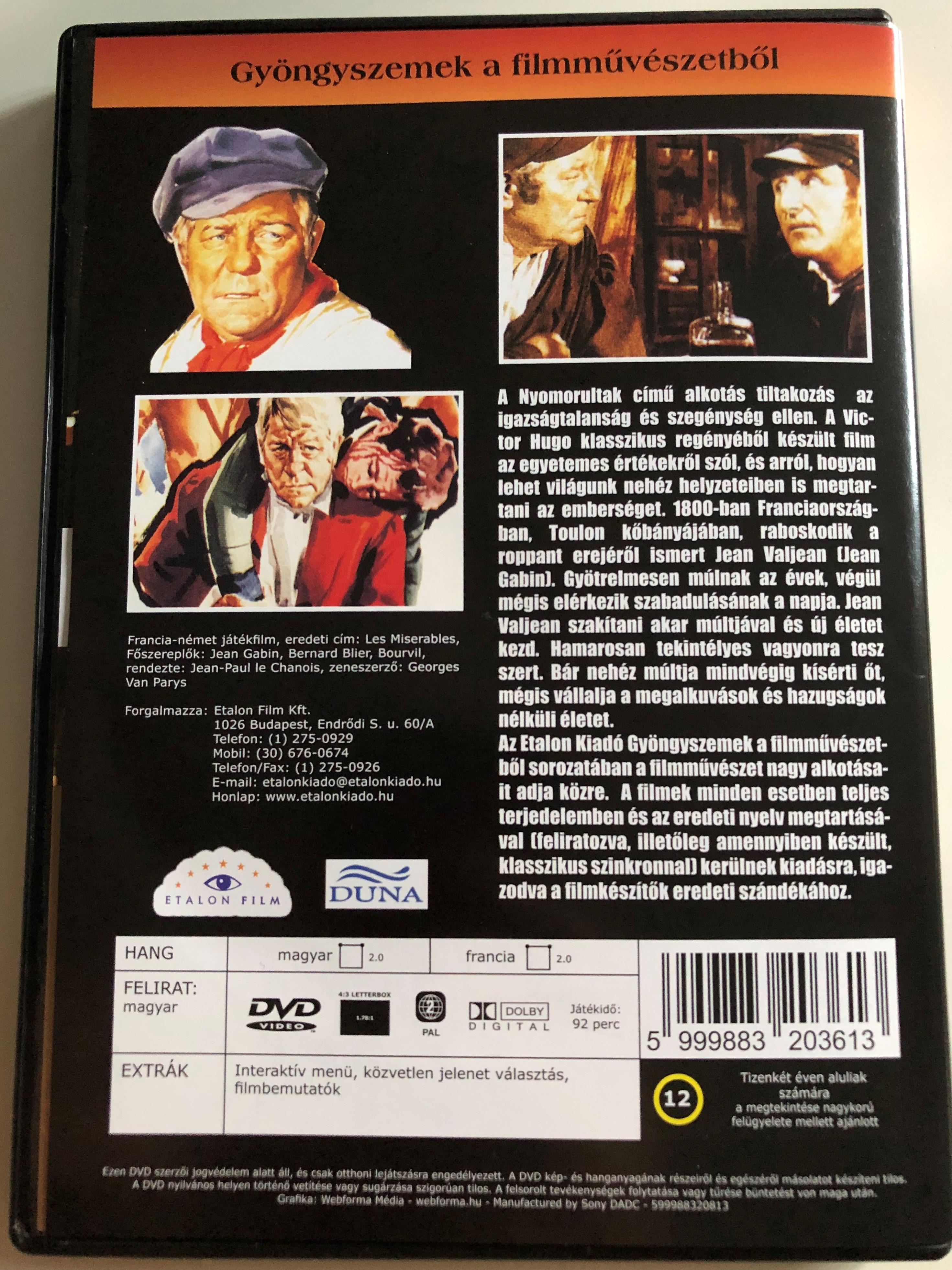 les-miserables-i.-dvd-1958-a-nyomorultak-i.-r-sz-directed-by-jean-paul-le-chanois-starring-jean-gabin-bernart-blier-bourvil-gy-ngyszemek-a-filmm-v-szetb-l-2-.jpg
