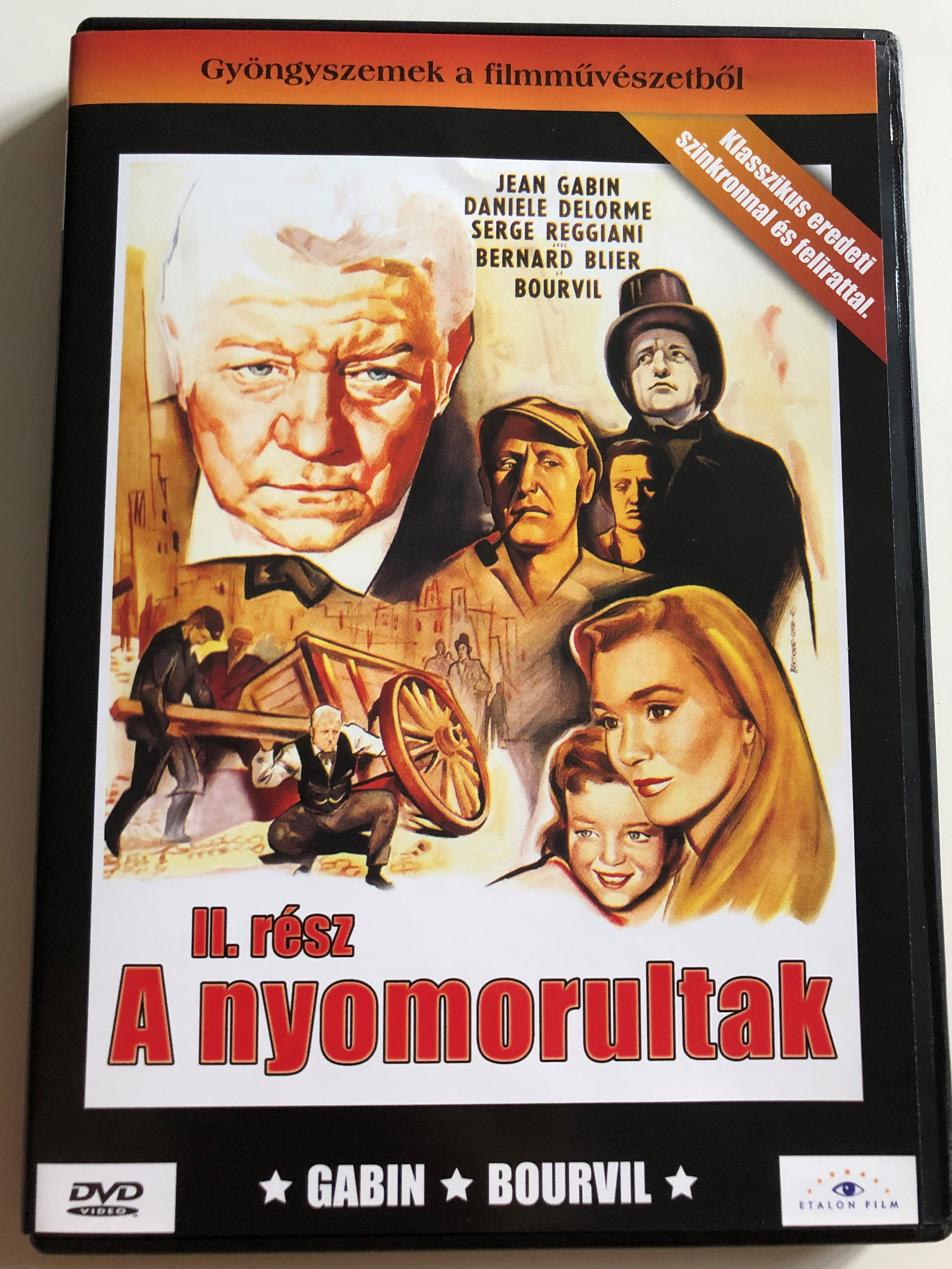 les-miserables-ii.-dvd-1958-a-nyomorultak-ii.-r-sz-directed-by-jean-paul-le-chanois-starring-jean-gabin-bernart-blier-bourvil-gy-ngyszemek-a-filmm-v-szetb-l-based-on-victor-hugo-s-novel-1-.jpg