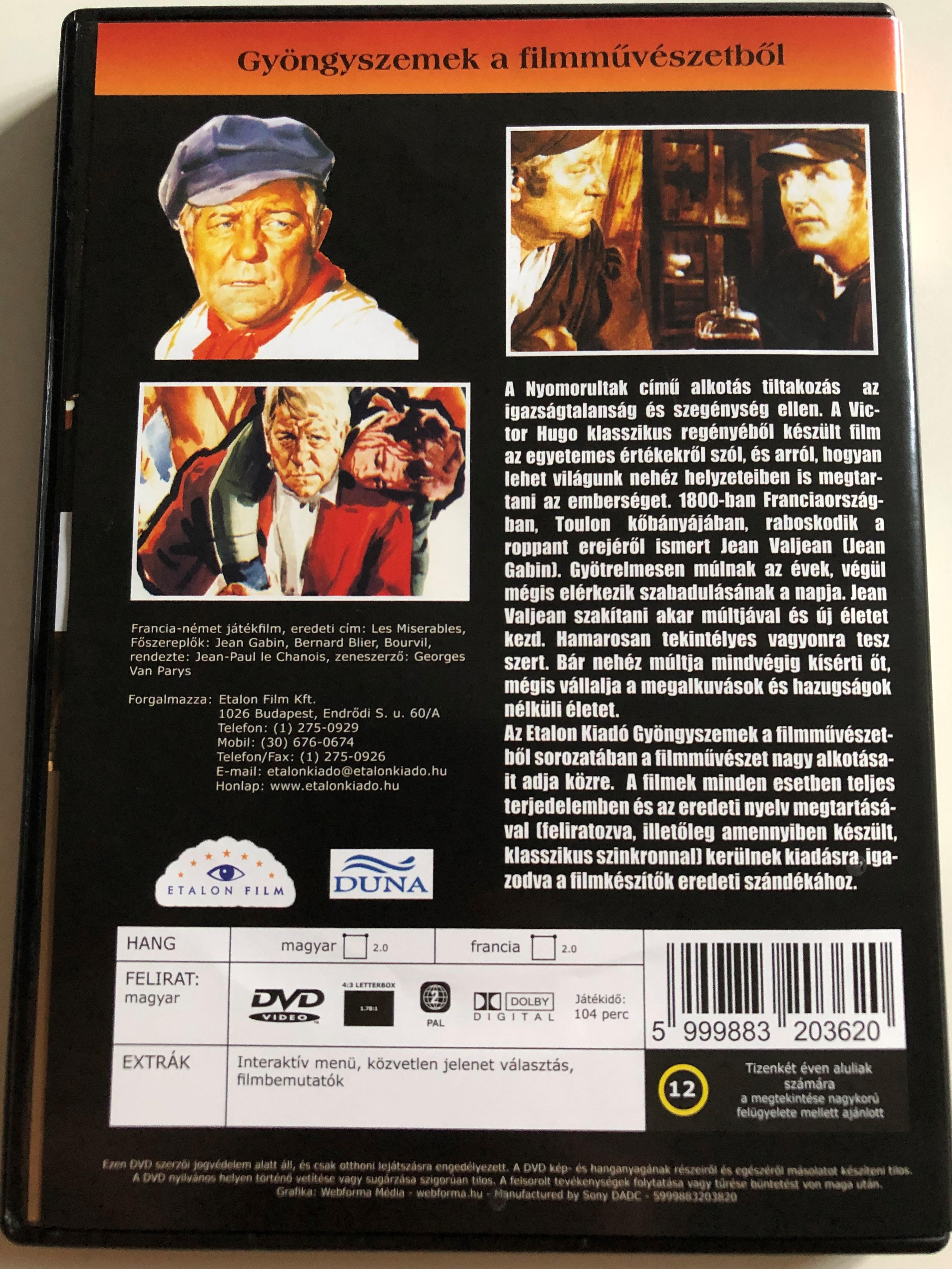 les-miserables-ii.-dvd-1958-a-nyomorultak-ii.-r-sz-directed-by-jean-paul-le-chanois-starring-jean-gabin-bernart-blier-bourvil-gy-ngyszemek-a-filmm-v-szetb-l-based-on-victor-hugo-s-novel-2-.jpg