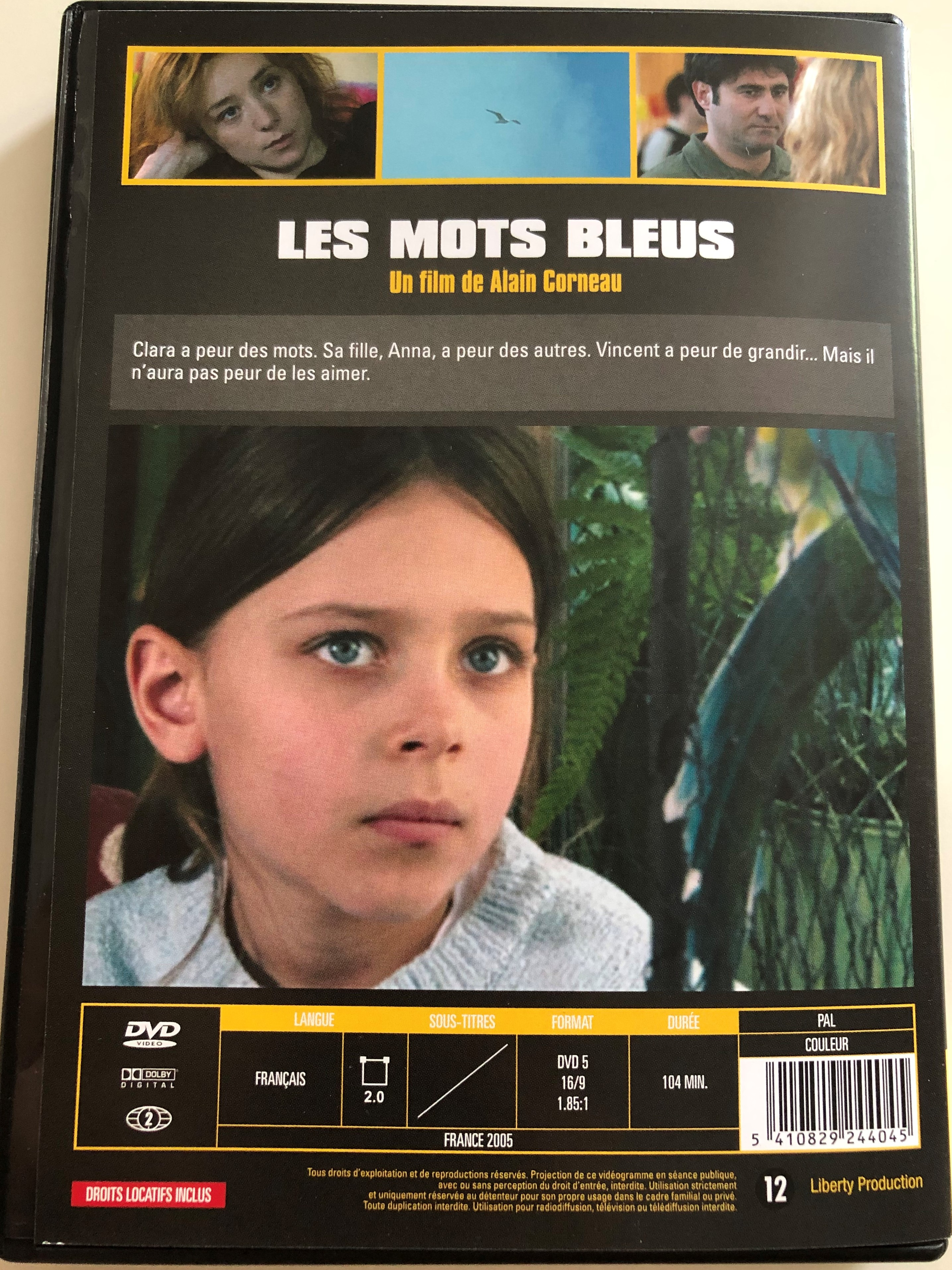 les-mots-bleus-dvd-2005-words-in-blue-directed-by-alain-corneau-starring-sylvie-testud-sergi-l-pez-2-.jpg