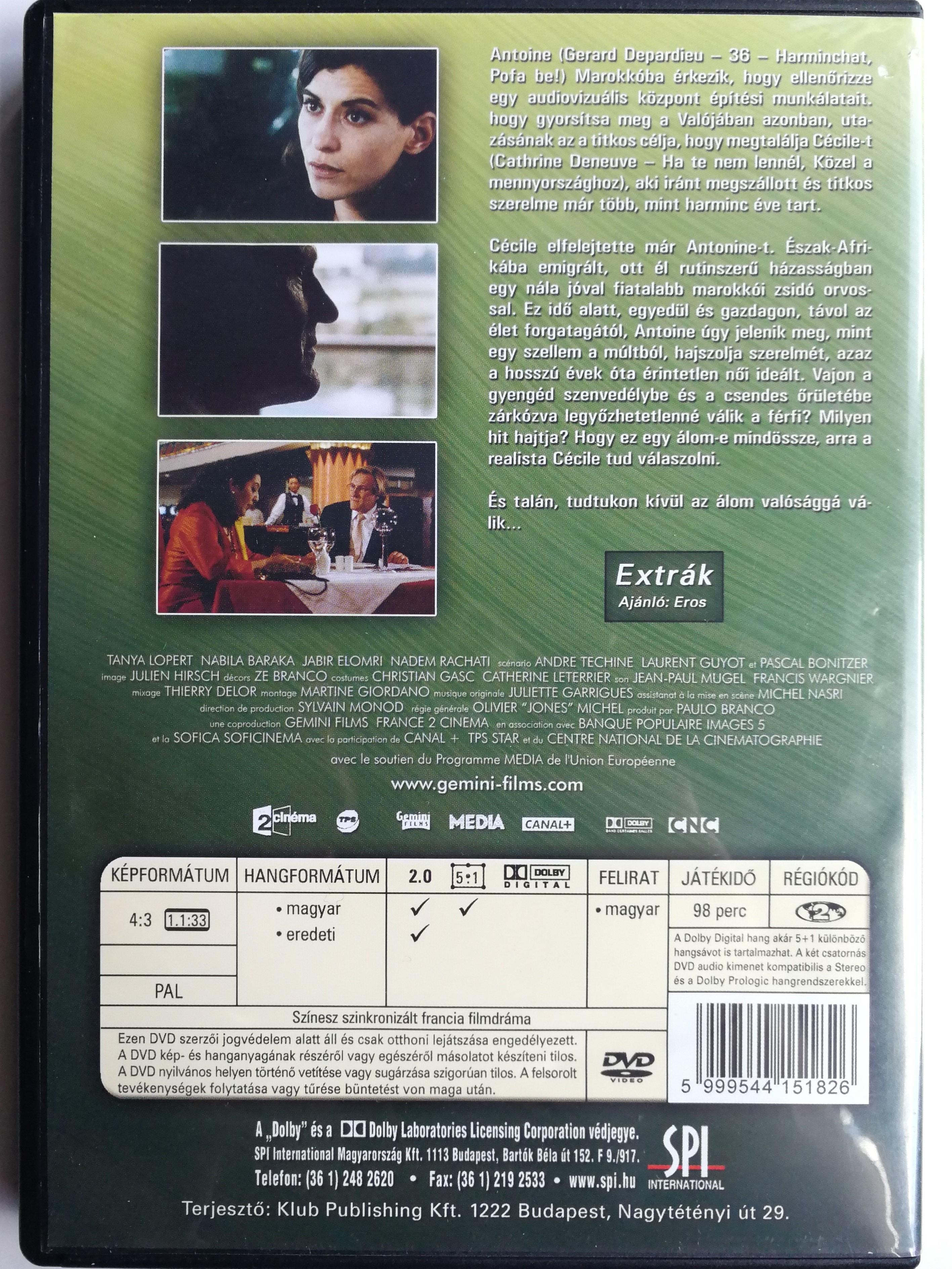 les-temps-qui-changent-dvd-2004-v-ltoz-id-k-2.jpg