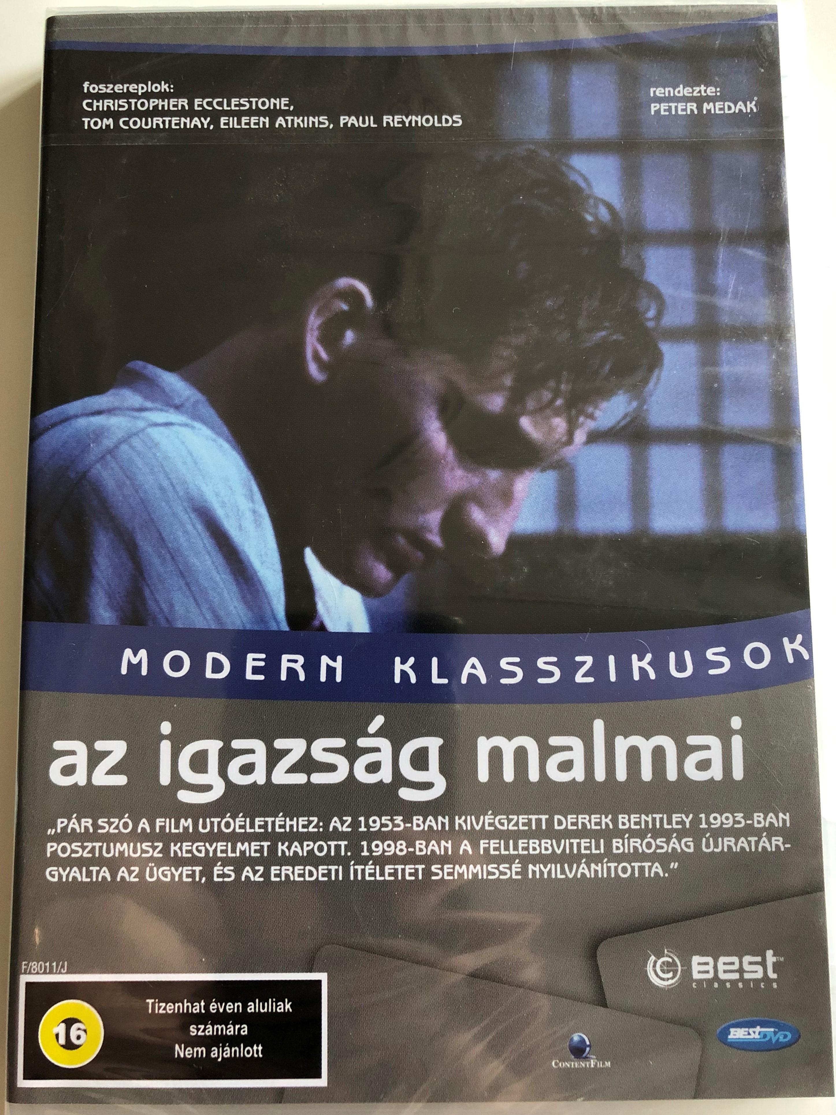 let-him-have-it-dvd-az-igazs-g-malmai-directed-by-peter-medak-1.jpg