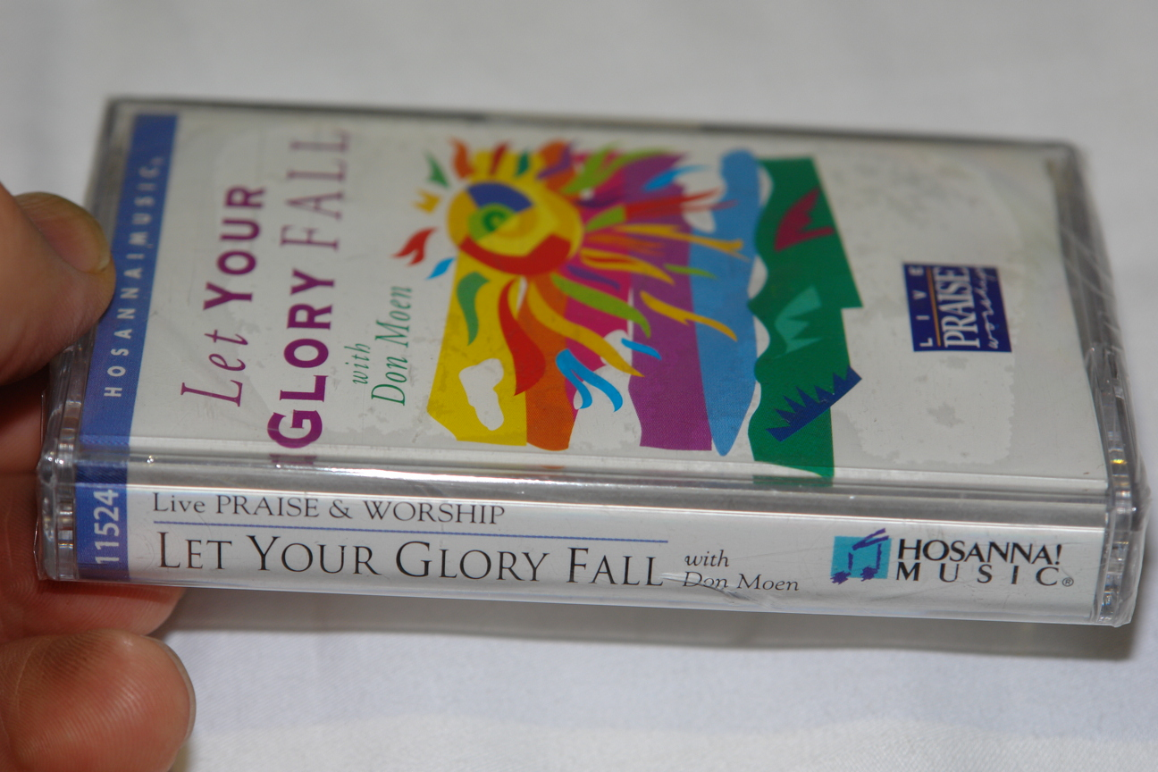 let-your-glory-fall-with-don-moen-live-praise-worship-hosanna-music-audio-cassette-11524-3-.jpg