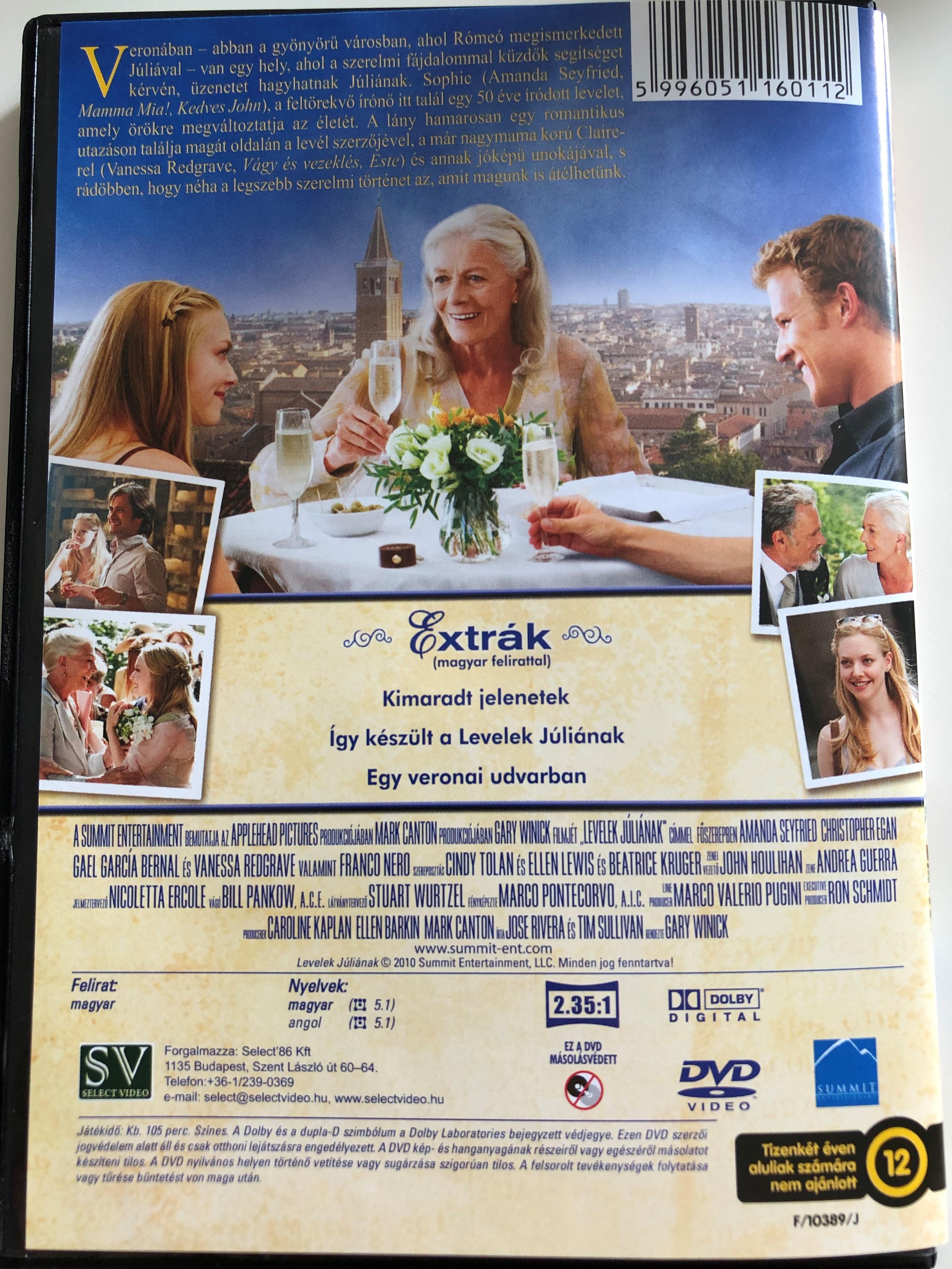 letters-to-juliet-dvd-2010-levelek-j-li-nak-directed-by-gary-winick-starring-a-amda-seyfried-christopher-egan-gael-garc-a-bernal-vanessa-redgrave-2-.jpg