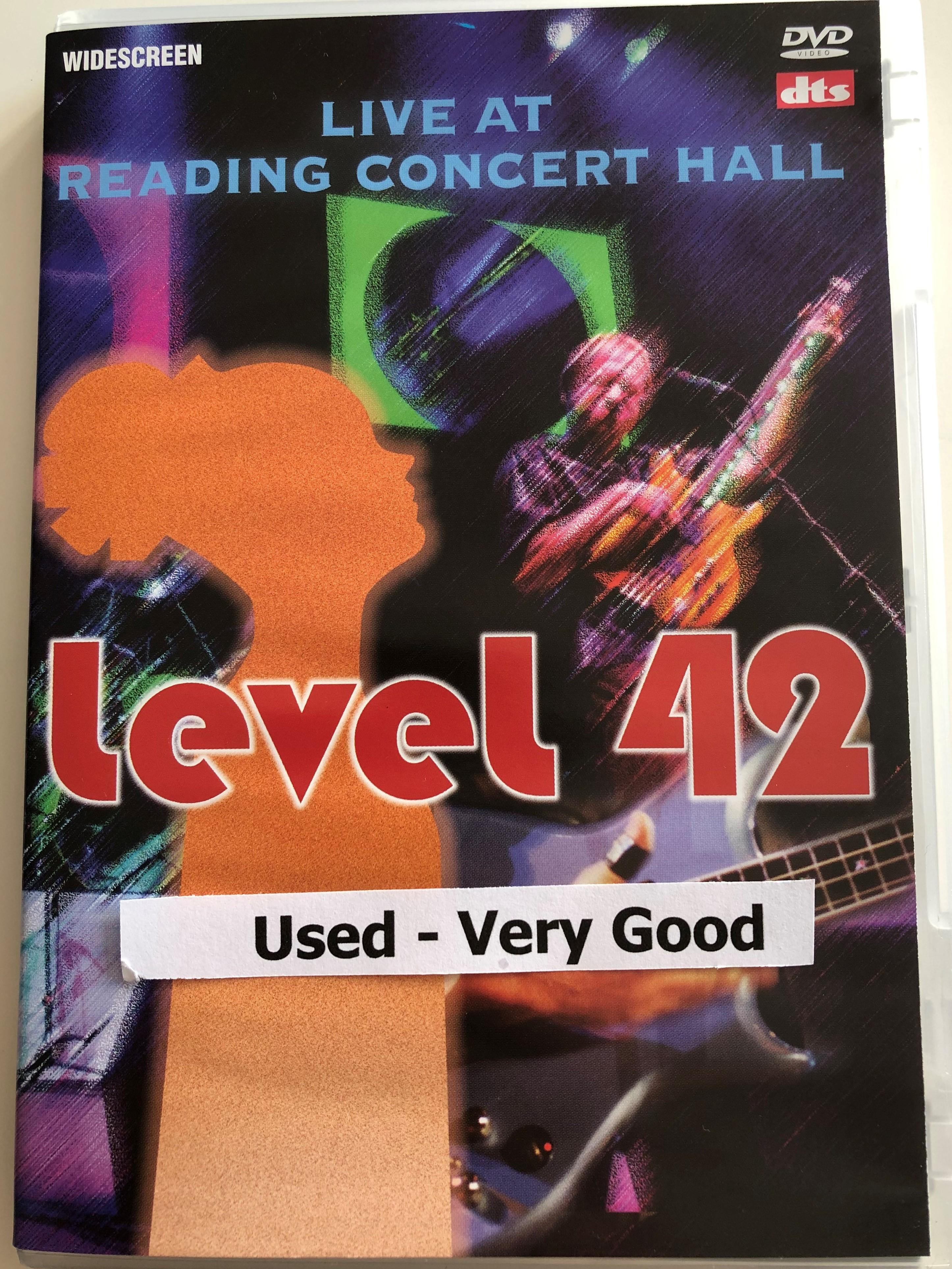 level-42-dvd-2001-live-at-reading-concert-hall-2.jpg