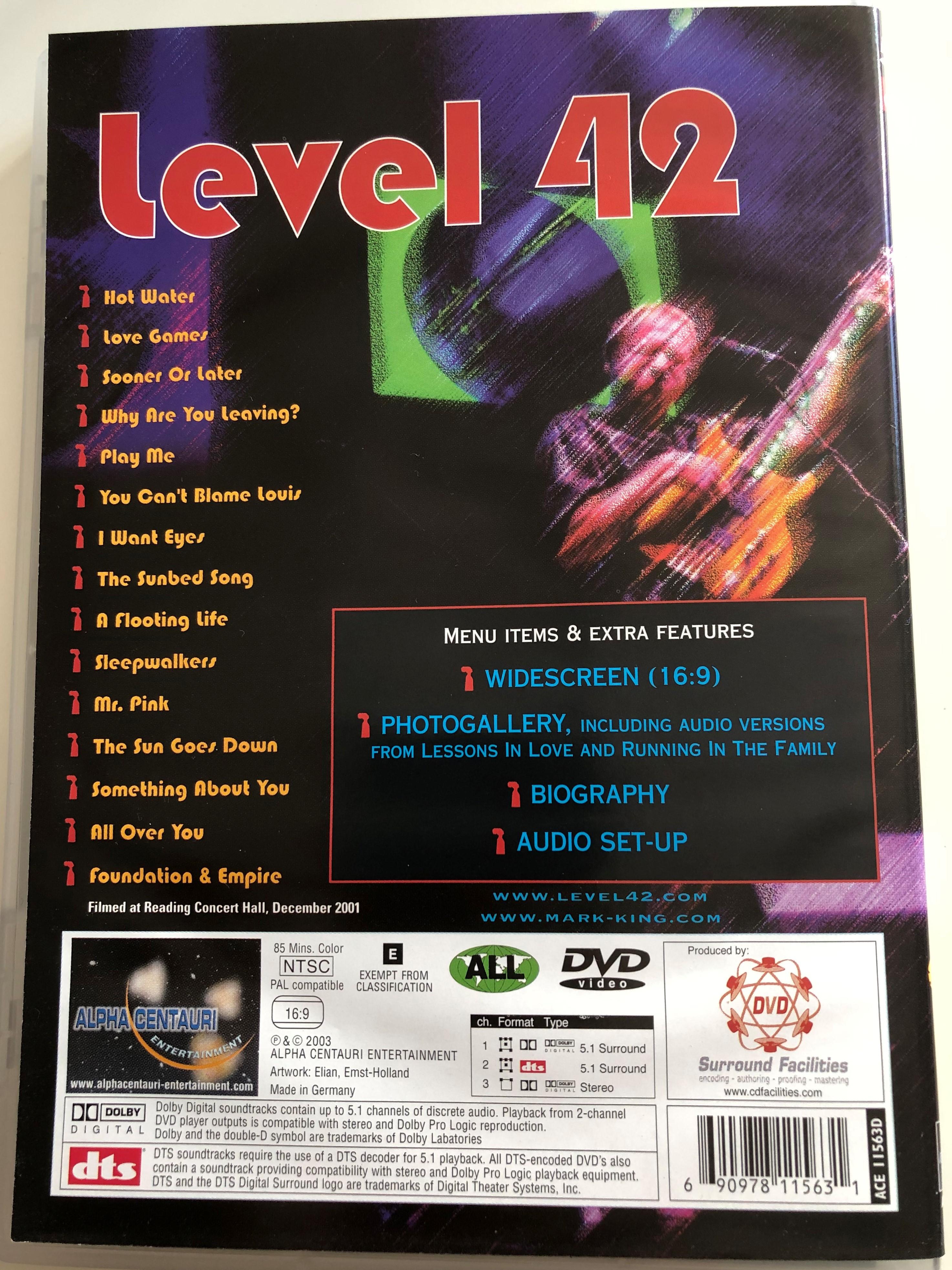 level-42-dvd-2001-live-at-reading-concert-hall-6.jpg