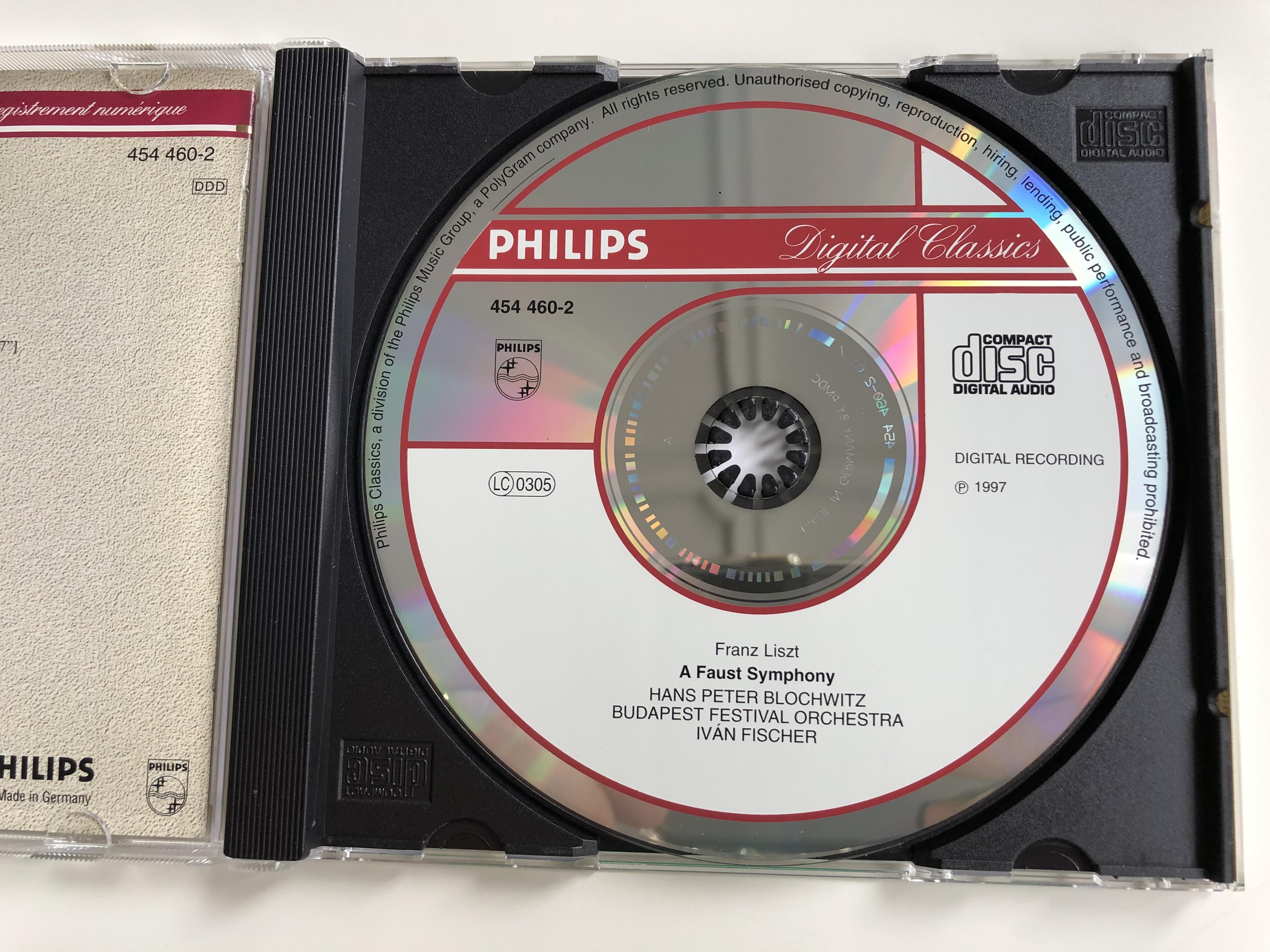 liszt-a-faust-symphony-iv-n-fischer-hans-peter-blochwitz-budapest-festival-orchestra-philips-audio-cd-1997-454-460-2-3-.jpg