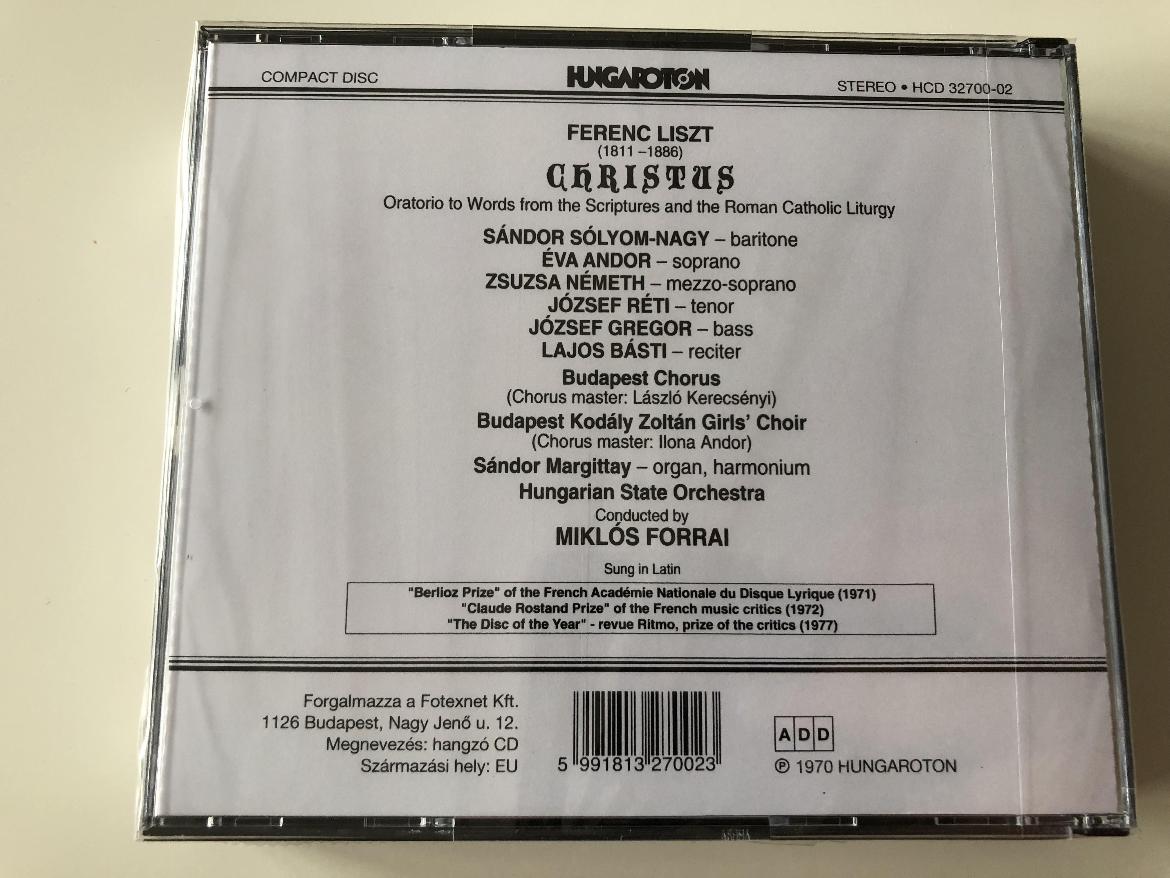 liszt-ferenc-cristus-oratorio-cd-4-.jpg