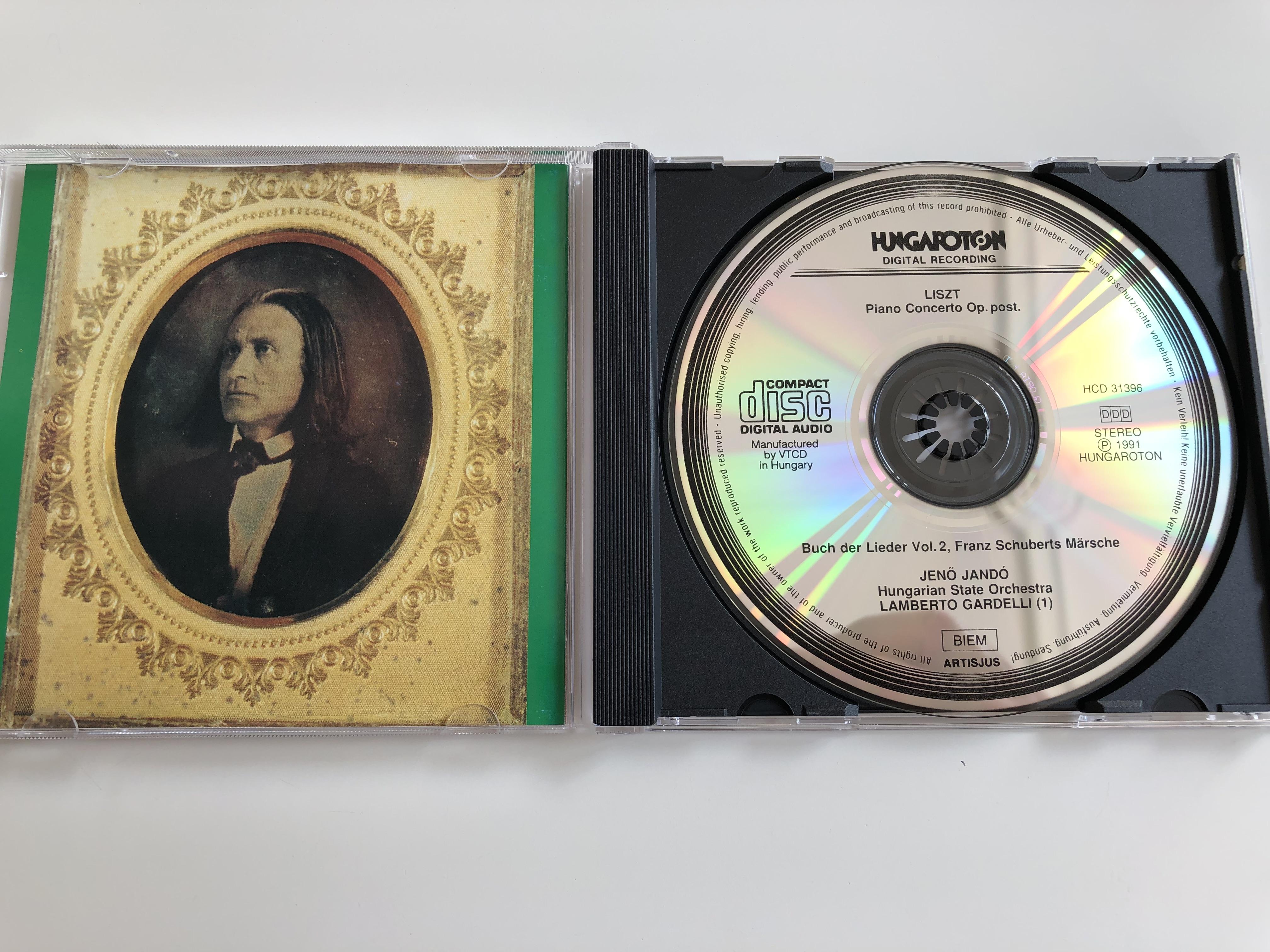 liszt-ferenc-piano-concerto-opus-postumum-buch-der-lieder-vol-2.-3-marches-by-schubert-hungarian-state-orchestra-5-.jpg