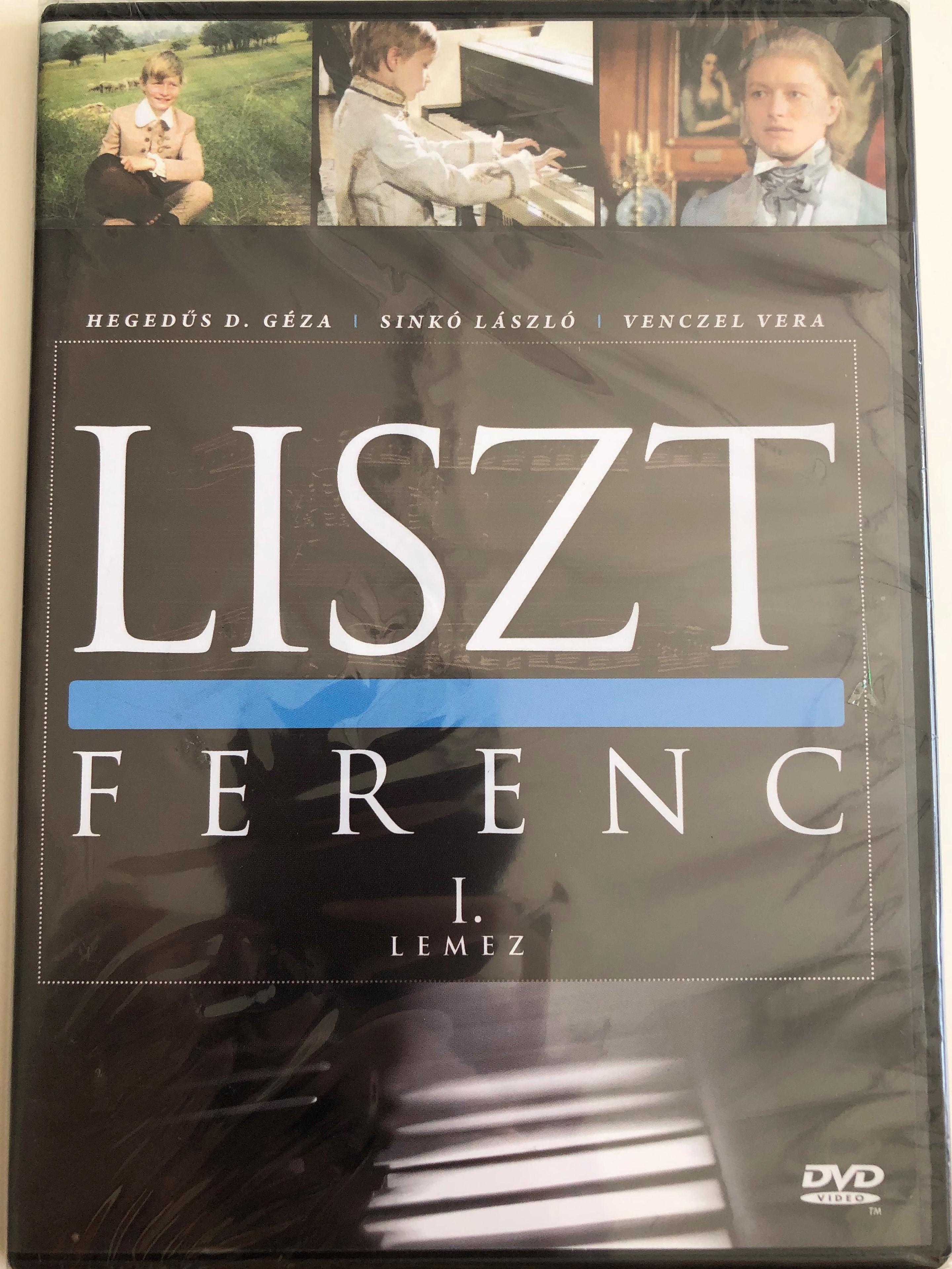 liszt-ferenc-tv-series-dvd-1982-directed-by-szinet-r-mikl-s-starring-sink-l-szl-venczel-vera-bolba-tam-s-heged-s-d.-g-za-mtva-episodes-1-2-1-.jpg
