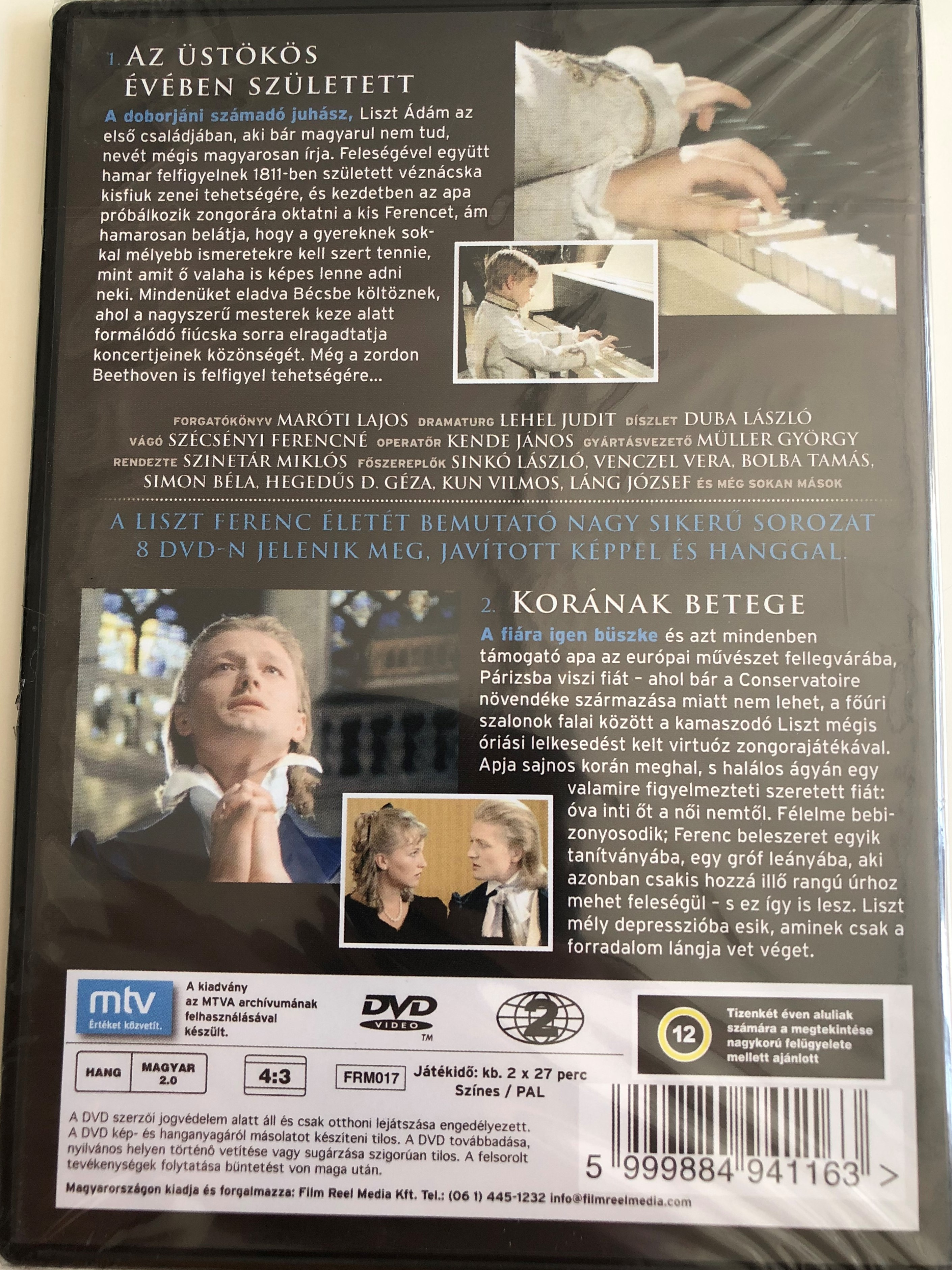 liszt-ferenc-tv-series-dvd-1982-directed-by-szinet-r-mikl-s-starring-sink-l-szl-venczel-vera-bolba-tam-s-heged-s-d.-g-za-mtva-episodes-1-2-2-.jpg