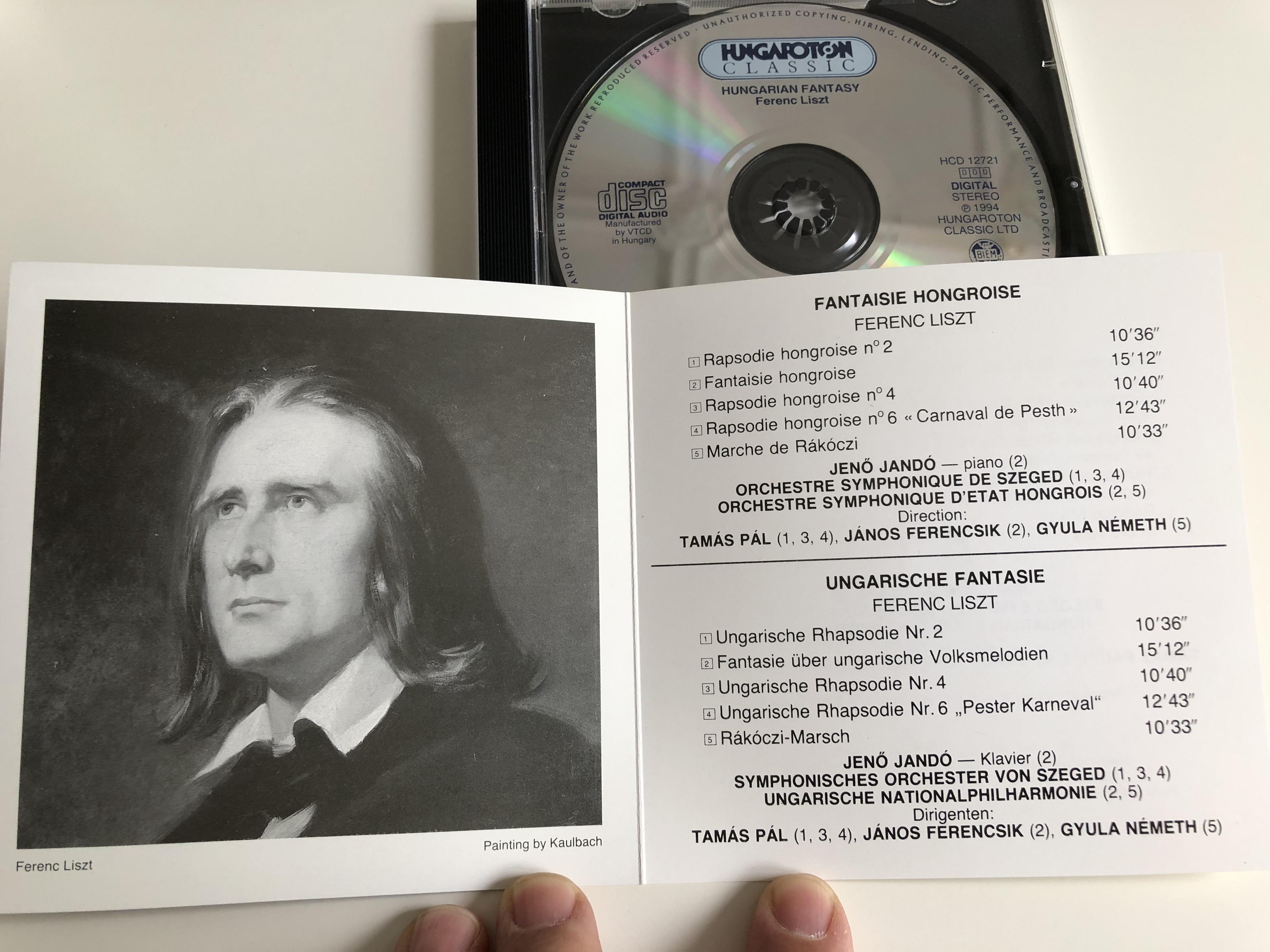 liszt-hungarian-fantasy-orchestral-favourites-szeged-symphony-orchestra-hungarian-state-orchestra-jen-jand-piano-2-.jpg