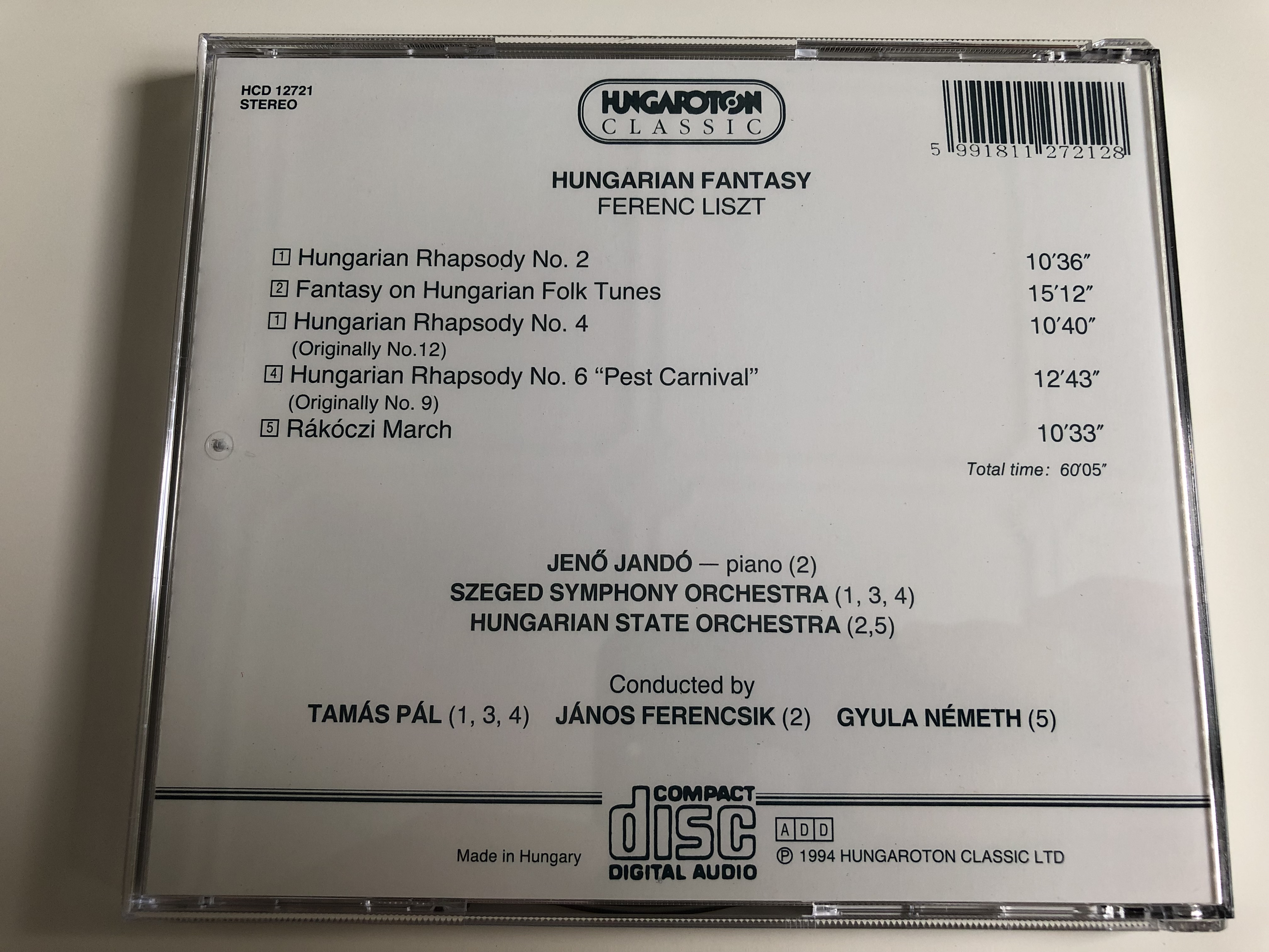 liszt-hungarian-fantasy-orchestral-favourites-szeged-symphony-orchestra-hungarian-state-orchestra-jen-jand-piano-6-.jpg