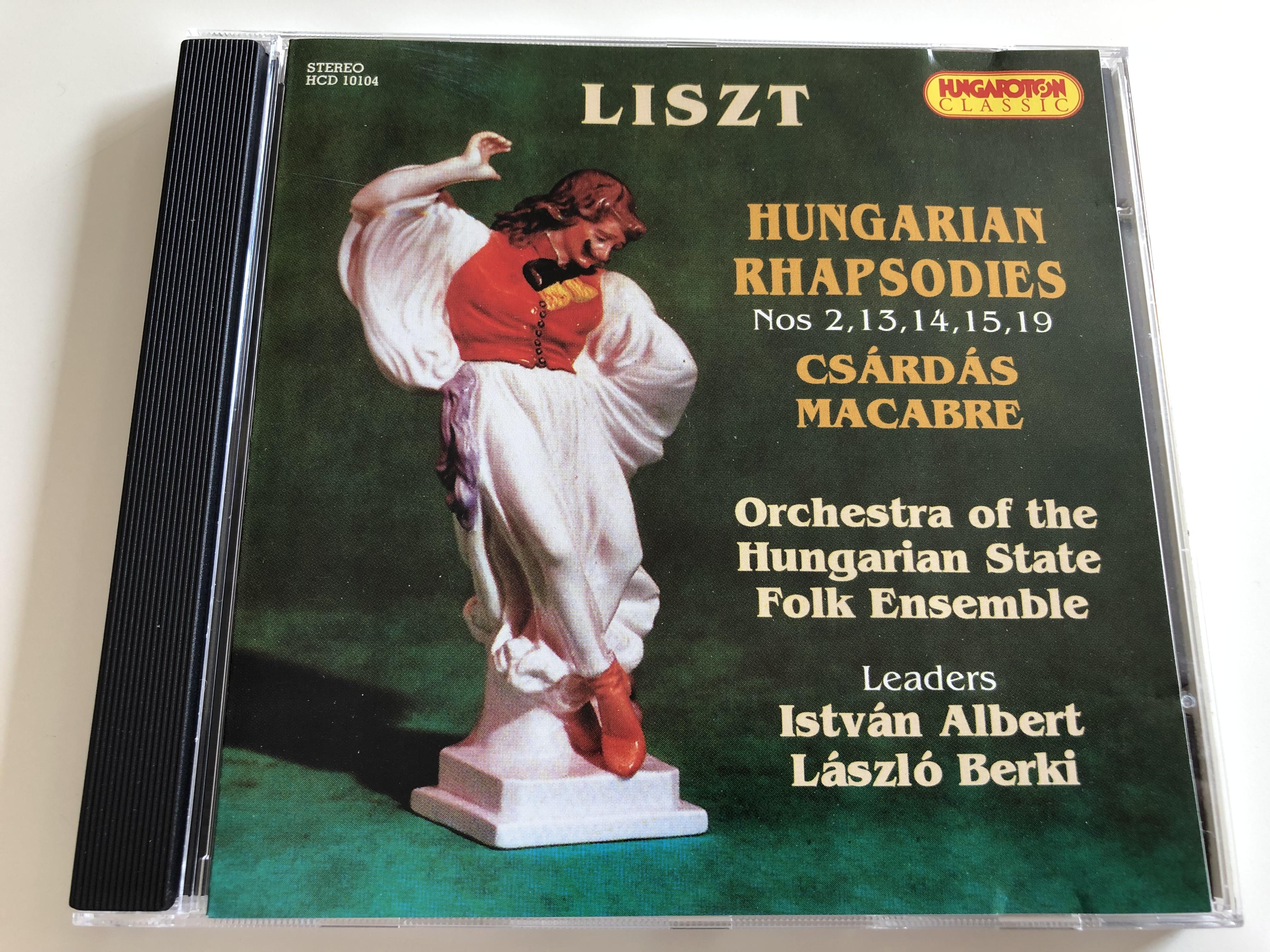 liszt-hungarian-rhapsodies-nos-2-13-14-15-19-cs-rd-s-macabre-orchestra-of-the-hungarian-state-folk-ensemble-leaders-istv-n-albert-l-szl-berki-hungaroton-classic-hcd-10104-audio-cd-1998-1-.jpg
