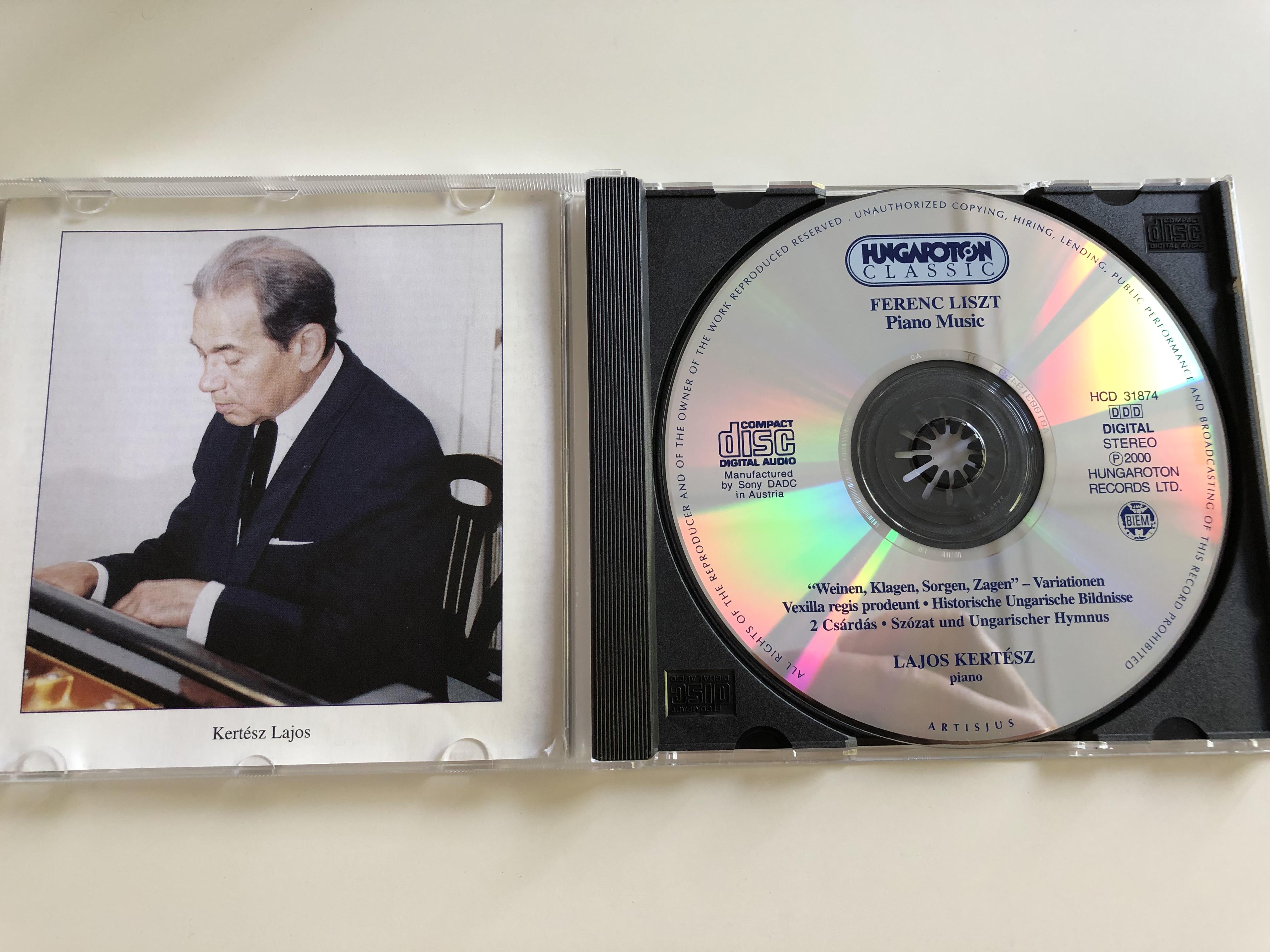 liszt-piano-music-weinen-klagen-sorgen-zagen-variationen-vexilla-regis-prodeunt-historische-ungarische-bildnisse-2-cs-rd-s-sz-zat-und-ungarischer-hymnus-lajos-kert-sz-piano-hungaroton-classic-hcd-31874-5-.jpg