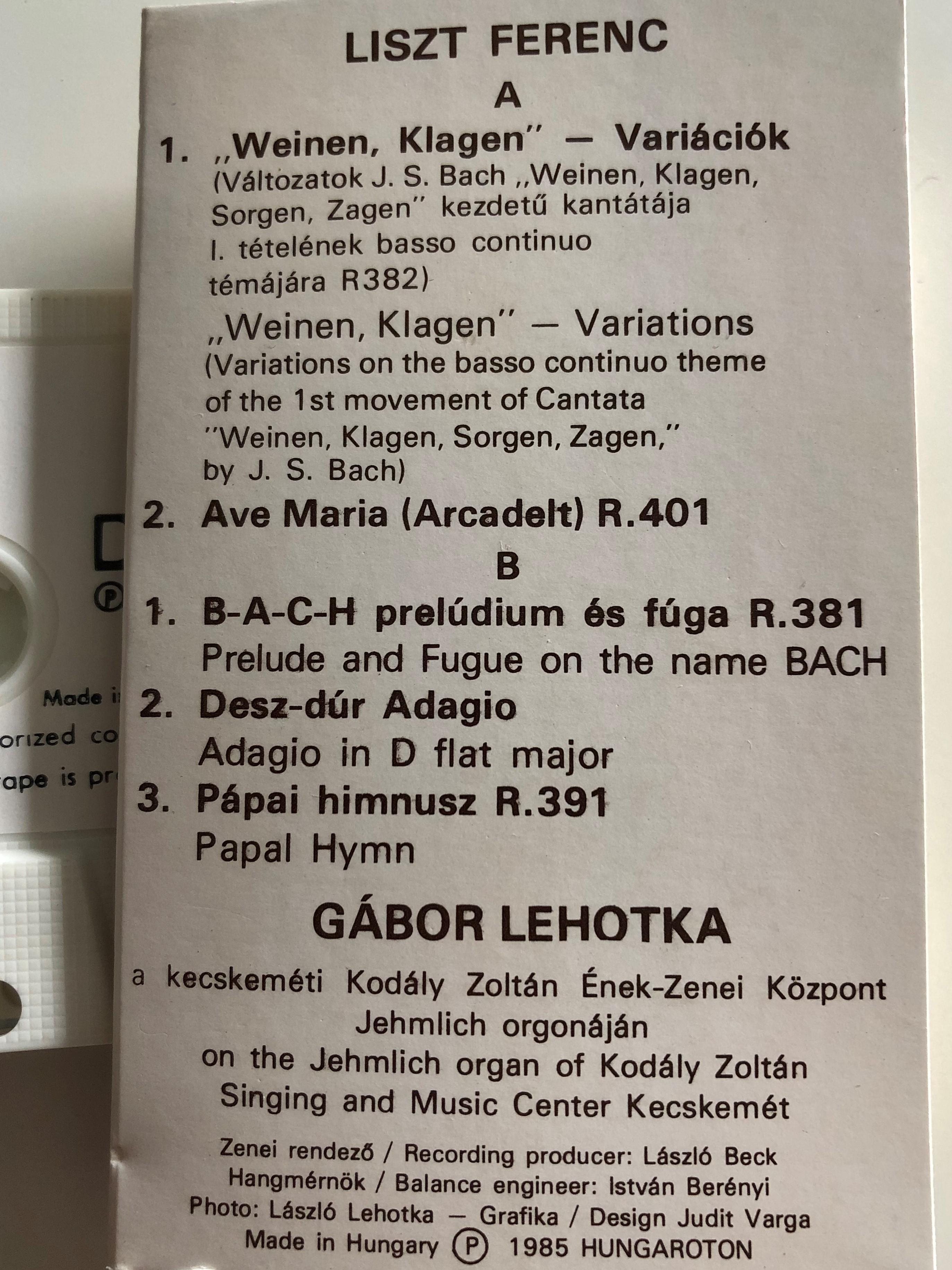 liszt-weinen-klagen-sorgen-zagen-variations-prelude-and-fugue-on-the-name-bach-etc.-organ-gabor-lehotka-hungaroton-cassette-stereo-mk-12562-3-.jpg
