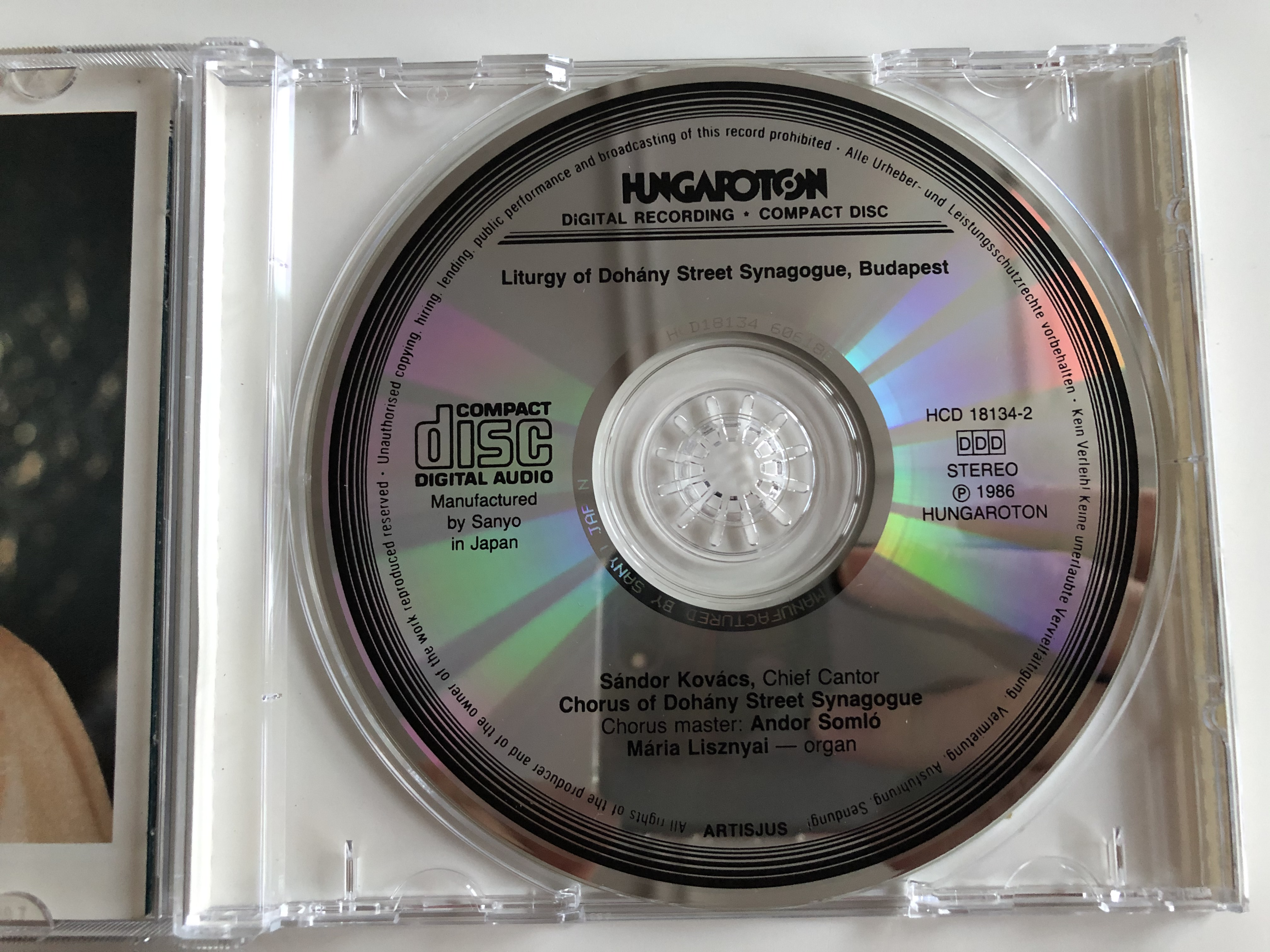 liturgy-of-doh-ny-street-synagogue-s-ndor-kov-cs-chief-cantor-hungaroton-audio-cd-1986-stereo-hcd-18134-2-6-.jpg