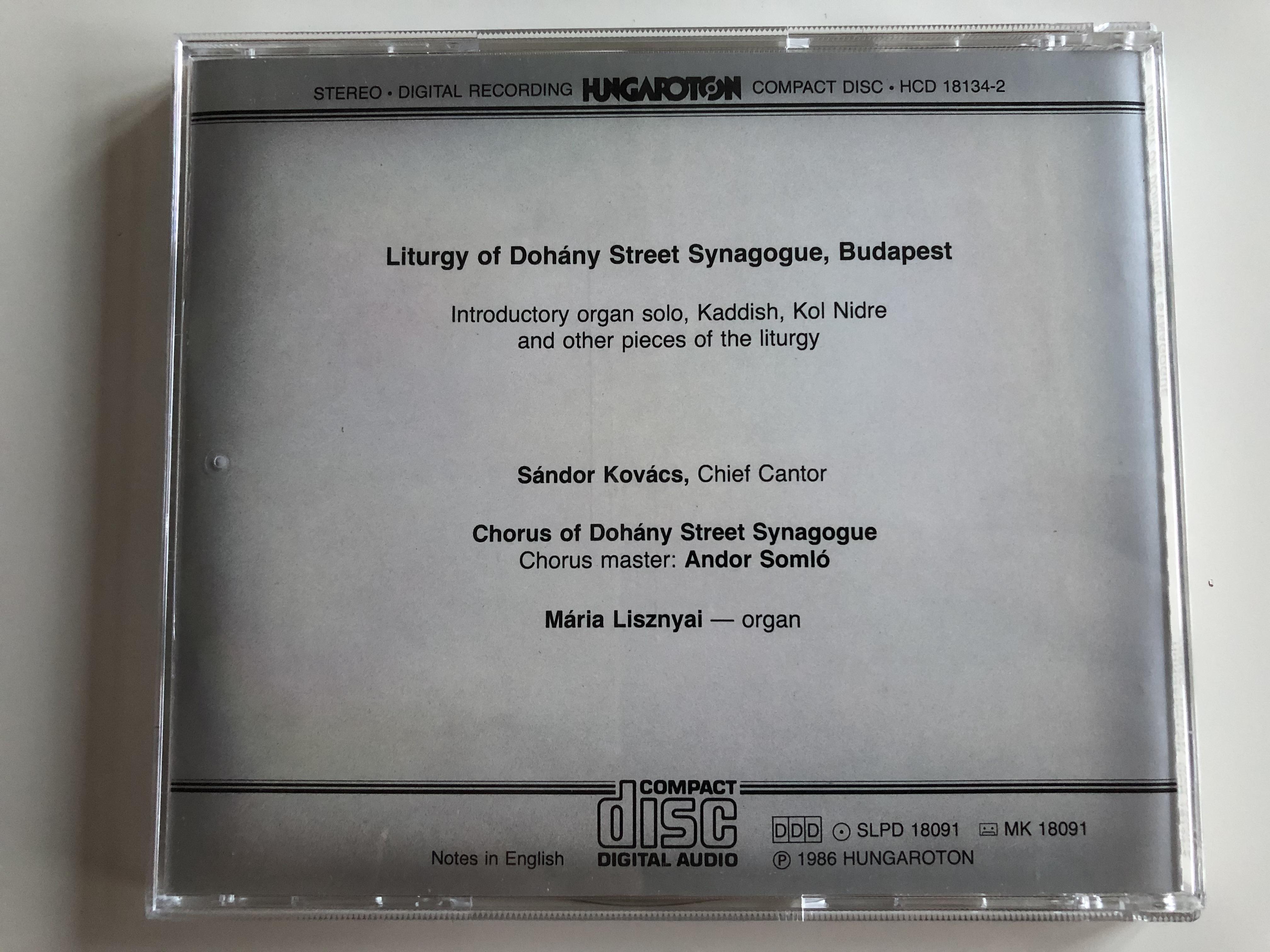 liturgy-of-doh-ny-street-synagogue-s-ndor-kov-cs-chief-cantor-hungaroton-audio-cd-1986-stereo-hcd-18134-2-7-.jpg