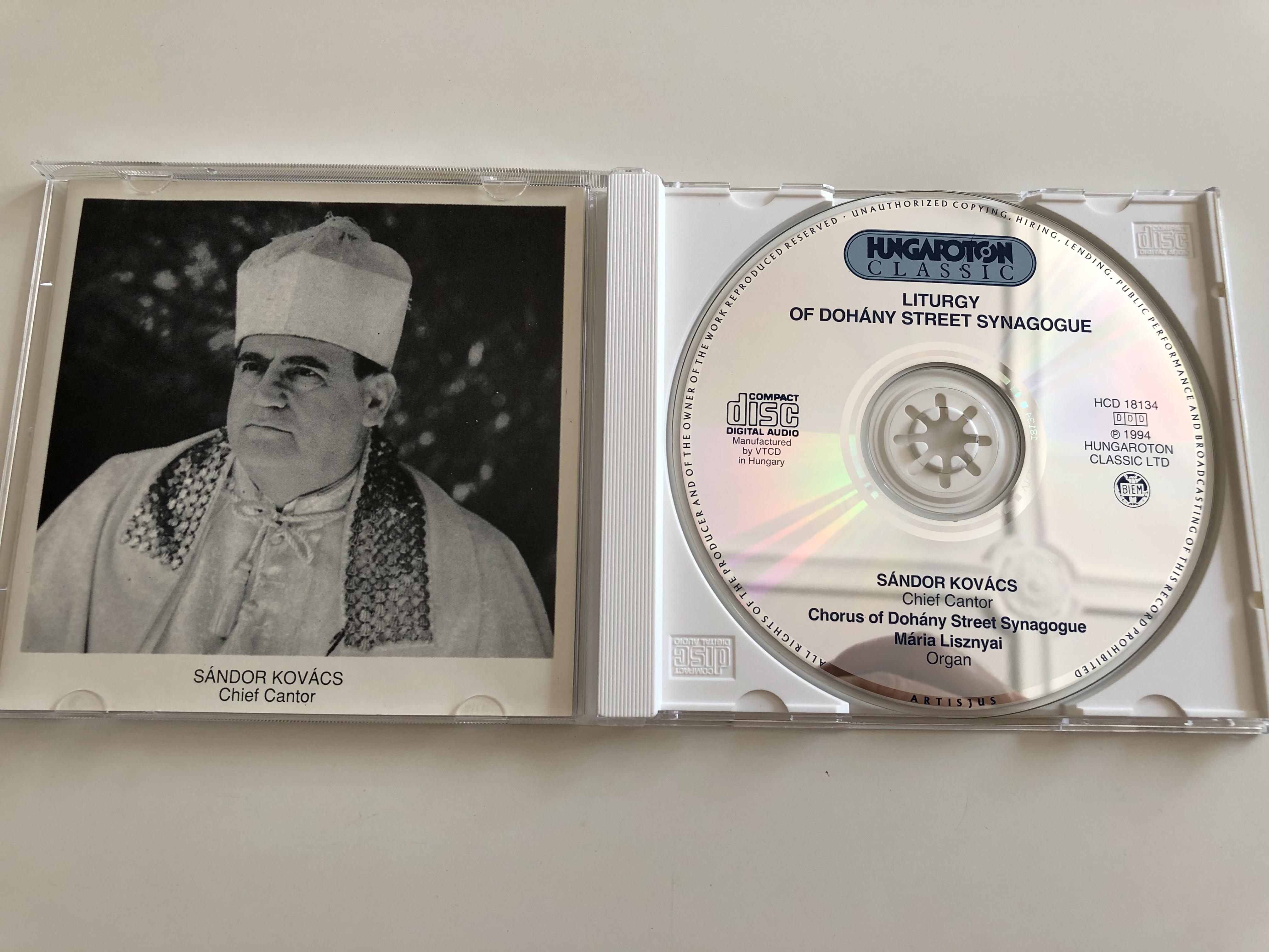 liturgy-of-doh-ny-street-synagogue-s-ndor-kov-cs-chief-cantor-hungaroton-classic-audio-cd-1994-hcd-18134-4-.jpg