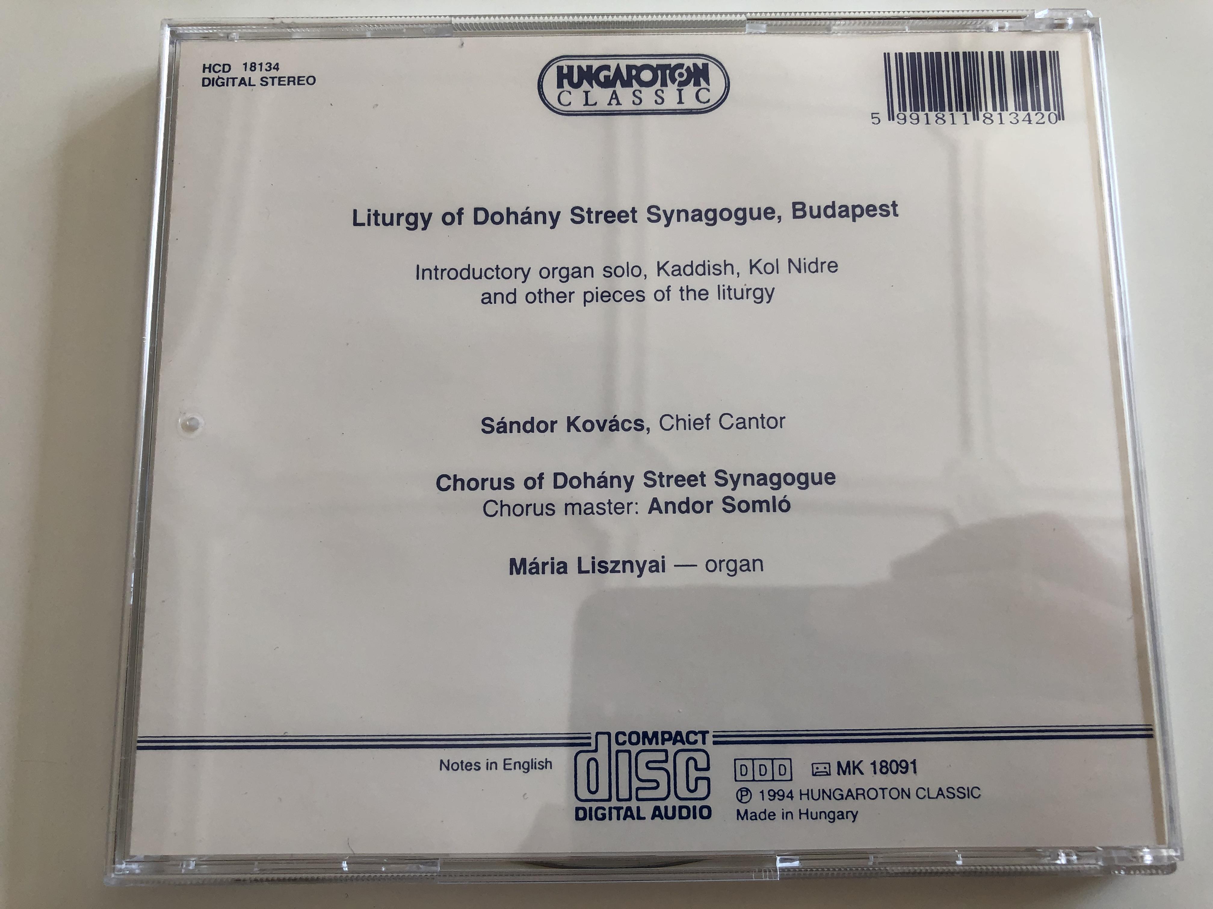 liturgy-of-doh-ny-street-synagogue-s-ndor-kov-cs-chief-cantor-hungaroton-classic-audio-cd-1994-hcd-18134-7-.jpg