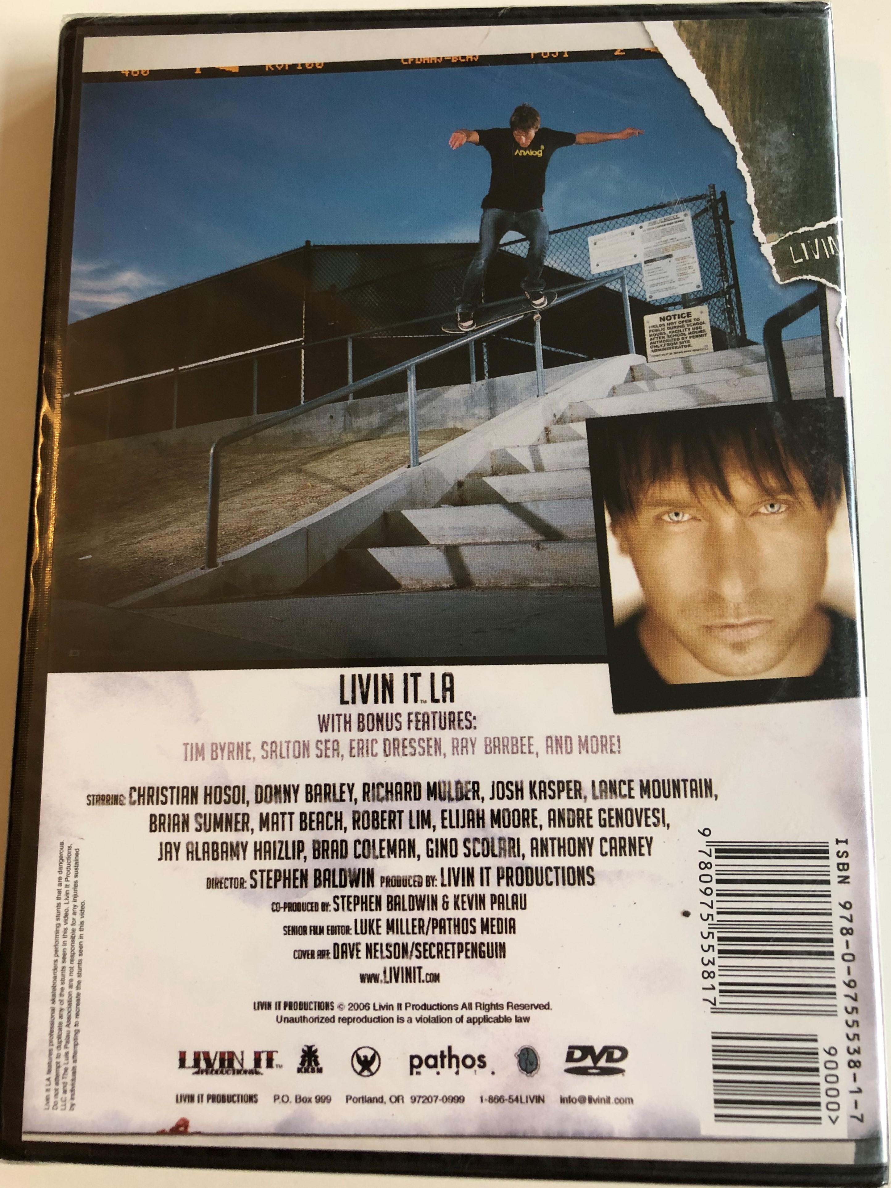 livin-it-la-dvd-2006-directed-by-stephen-baldwin-starring-christian-hosoi-donny-barley-richard-mulder-josh-kasper-lance-mountain-brian-sumner-elijah-moore-skateboarding-film-2-.jpg